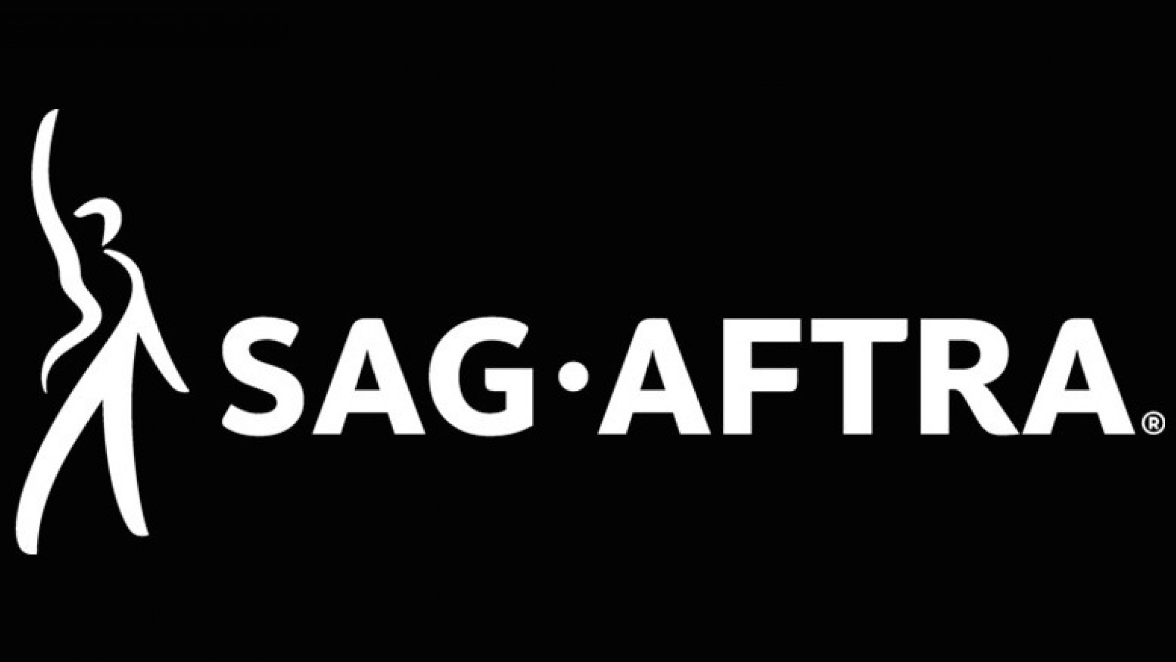 Sag Actors Will Soon Cost 25 More For Ultra Low Modified