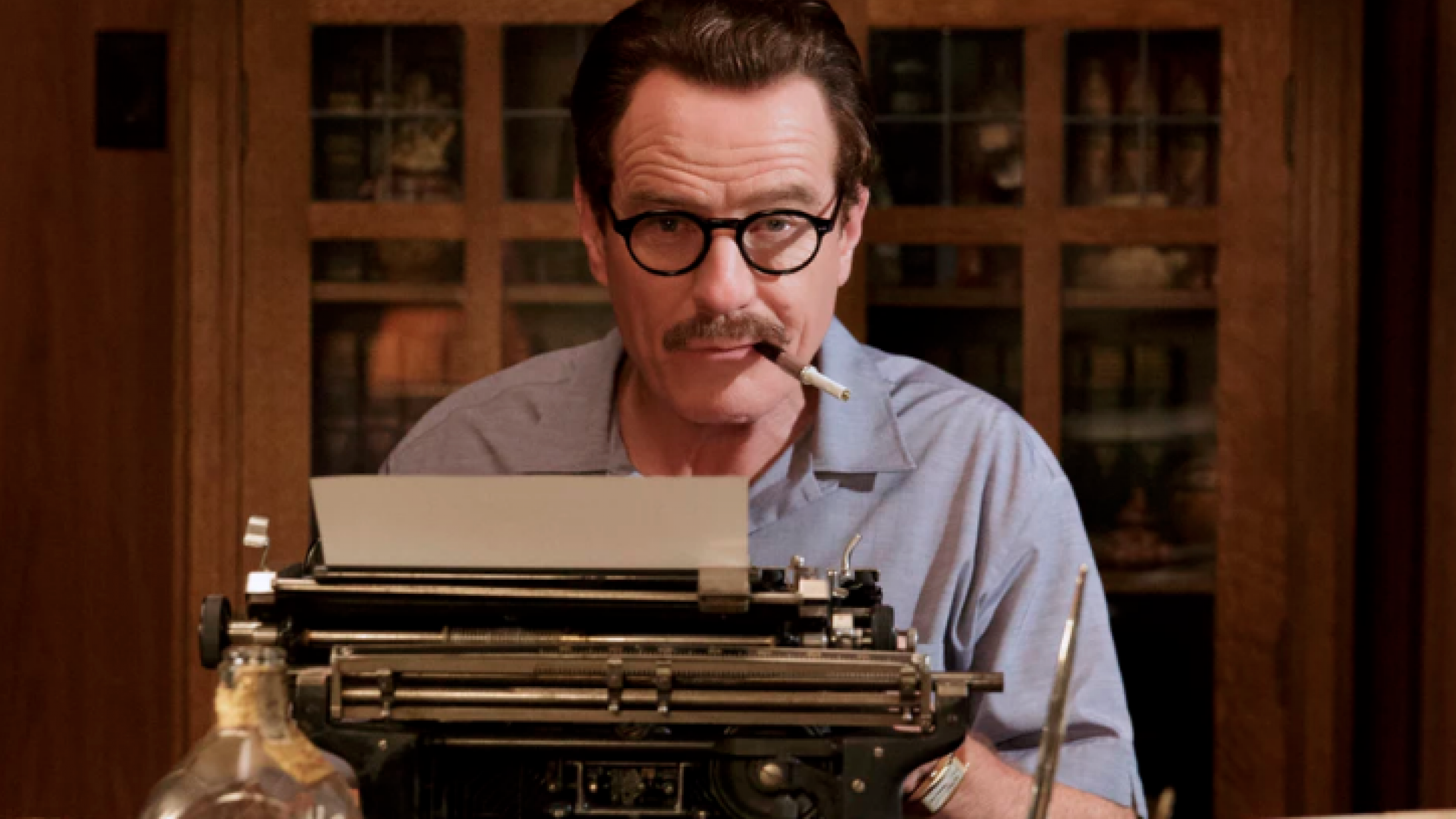 How To Sell A Screenplay In Hollywood