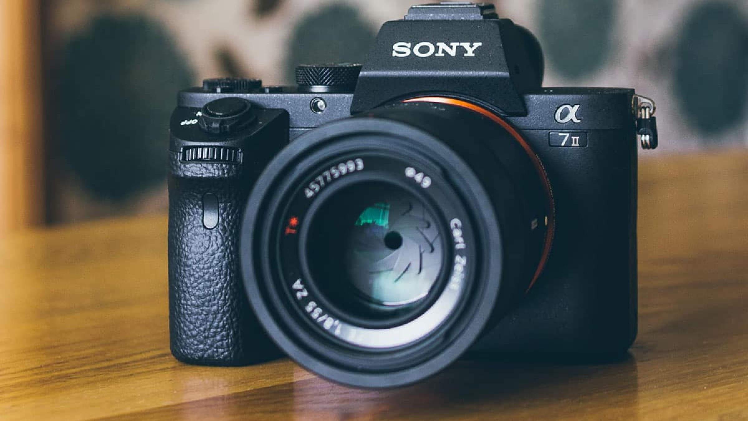 Image result for sony a7iii