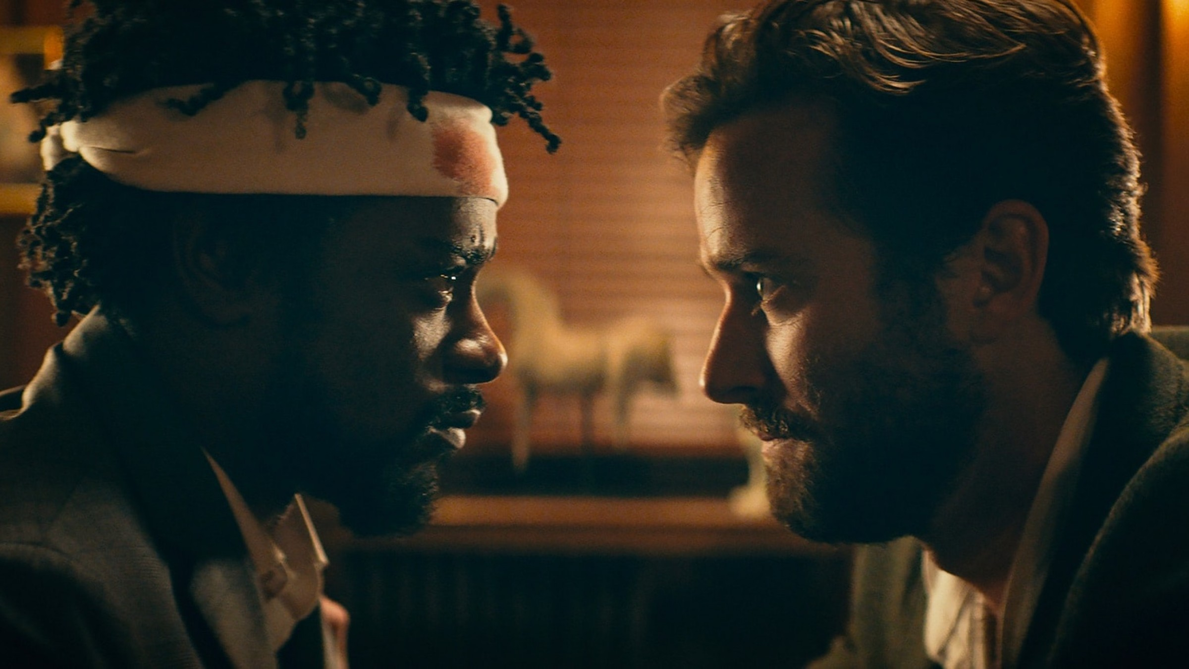 Download Screenplays for 'Sorry to Bother You', 'The Ballad of Buster Scruggs', '22 July,' & More
