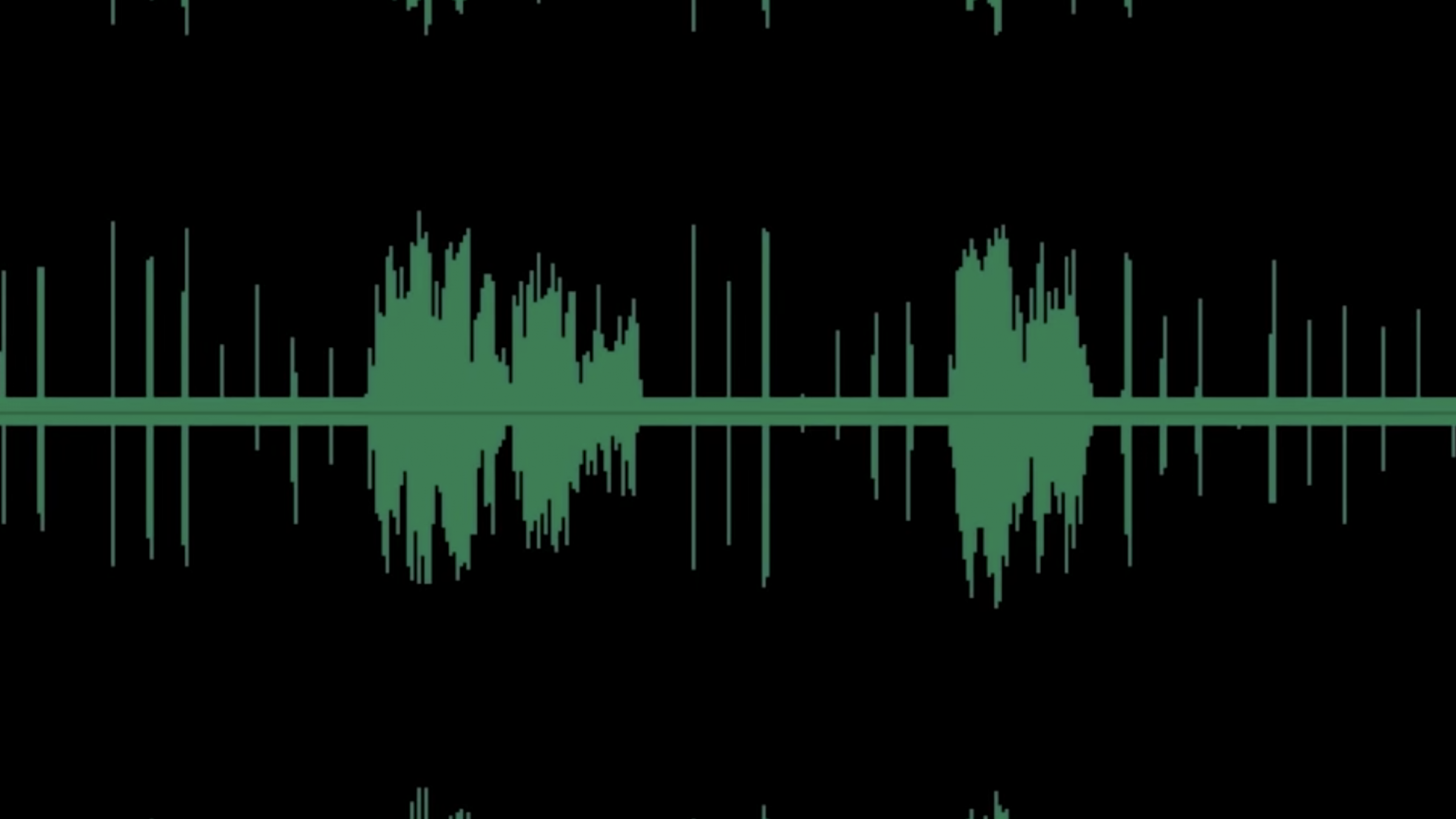 This Super Quick Trick Results in a Great Audio Transition