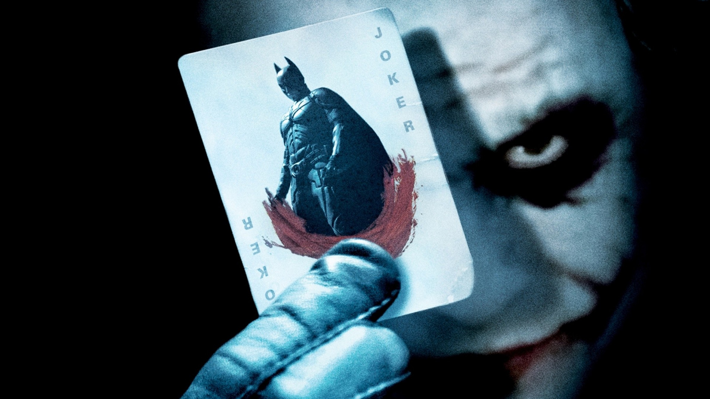 how cinematography blurs the lines between power morality in how cinematography blurs the lines between power morality in the dark knight