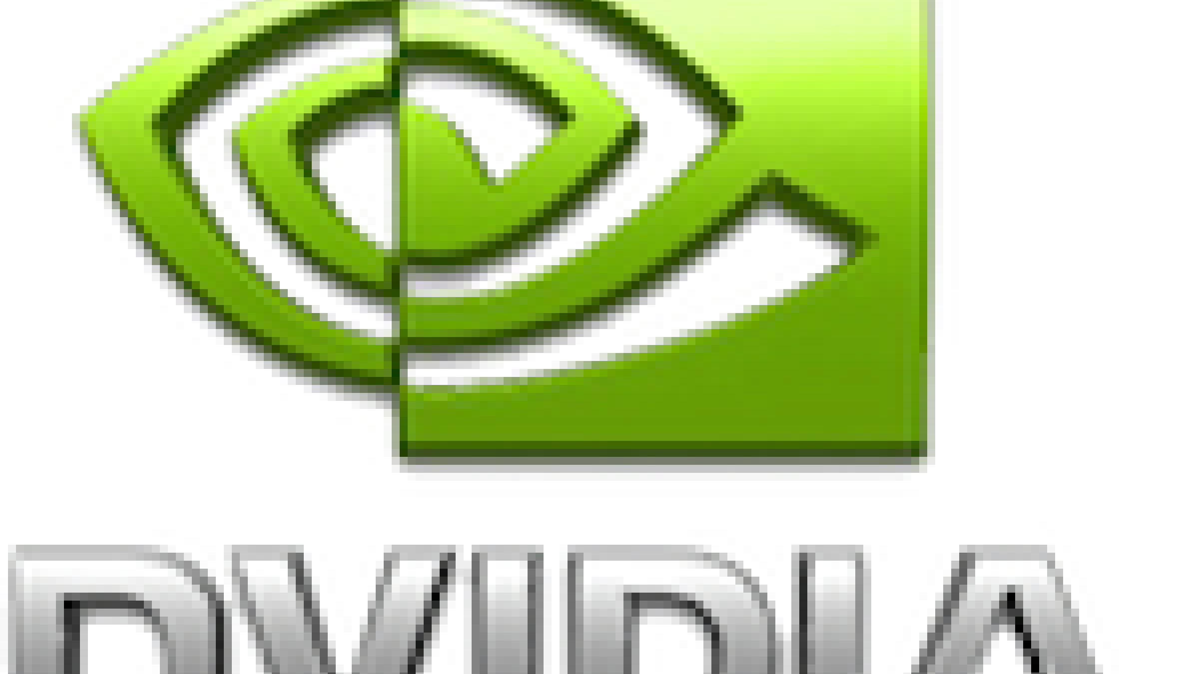 nVidia Releases Mac Drivers for GTX 400 Series