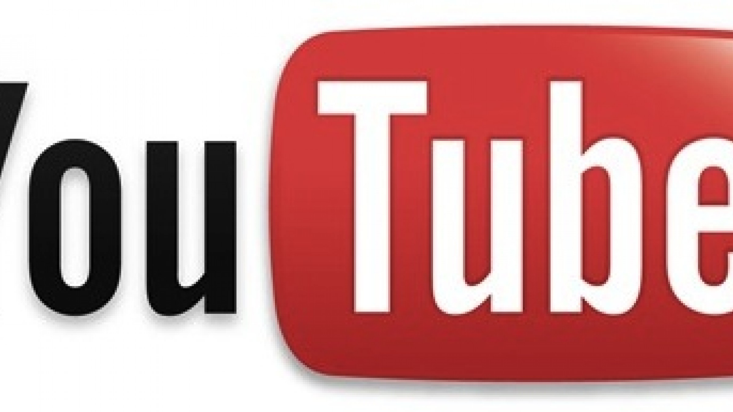 How to Cheat at the YouTube Game and Get Millions of Views