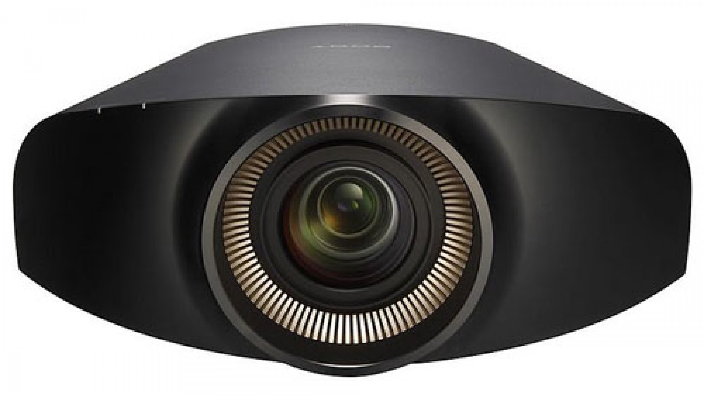 Sony to Release 4K Home Theater Projector for $25,000  Is 4K