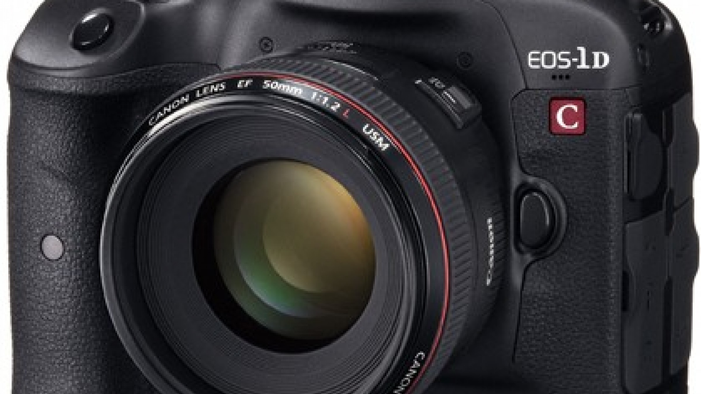 Grab Some 4k Canon 1d C Dslr Sample Footage And Check Out