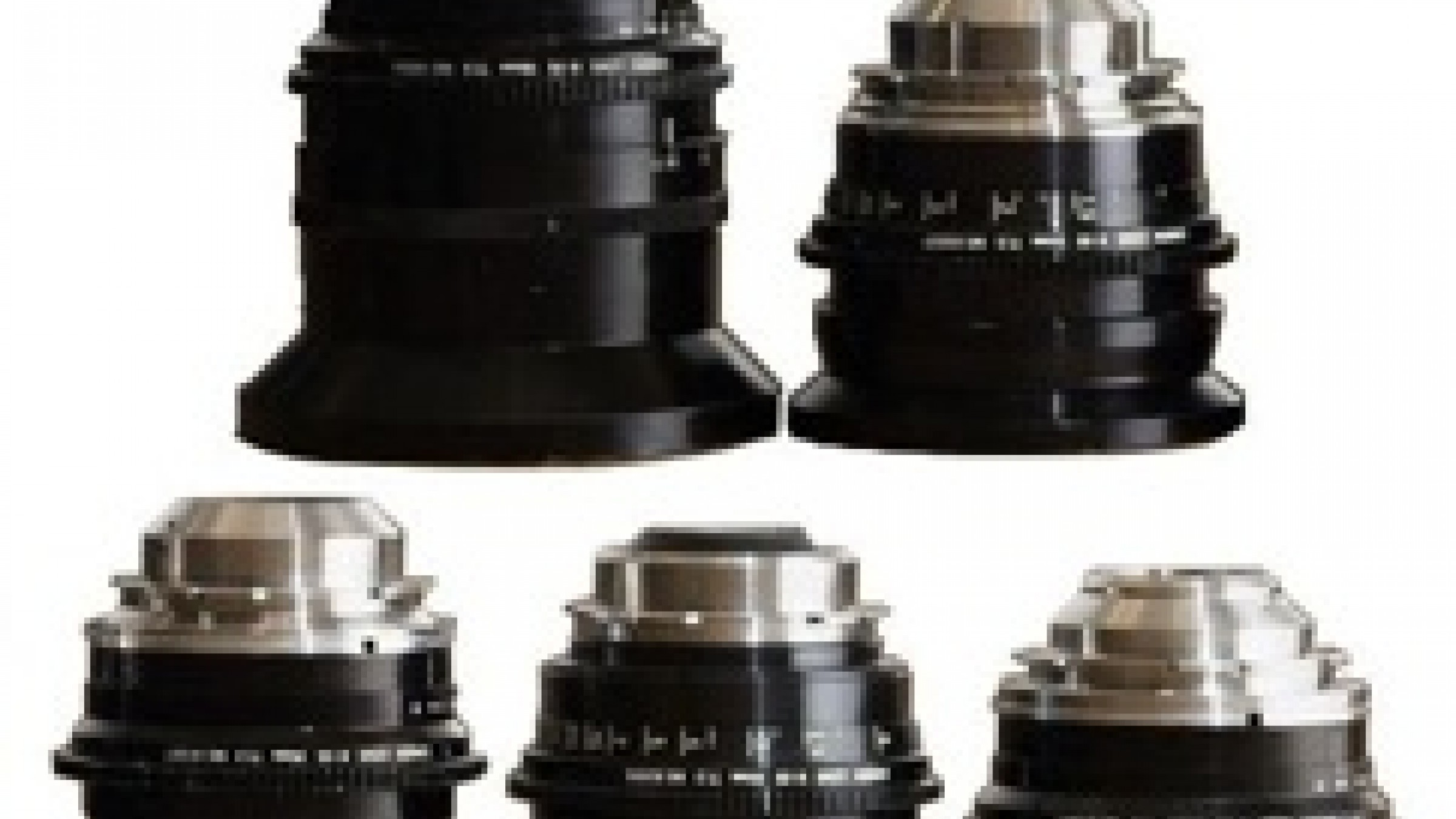 New Camera, Old Canon K35 Lenses: Some Thoughts on Buying