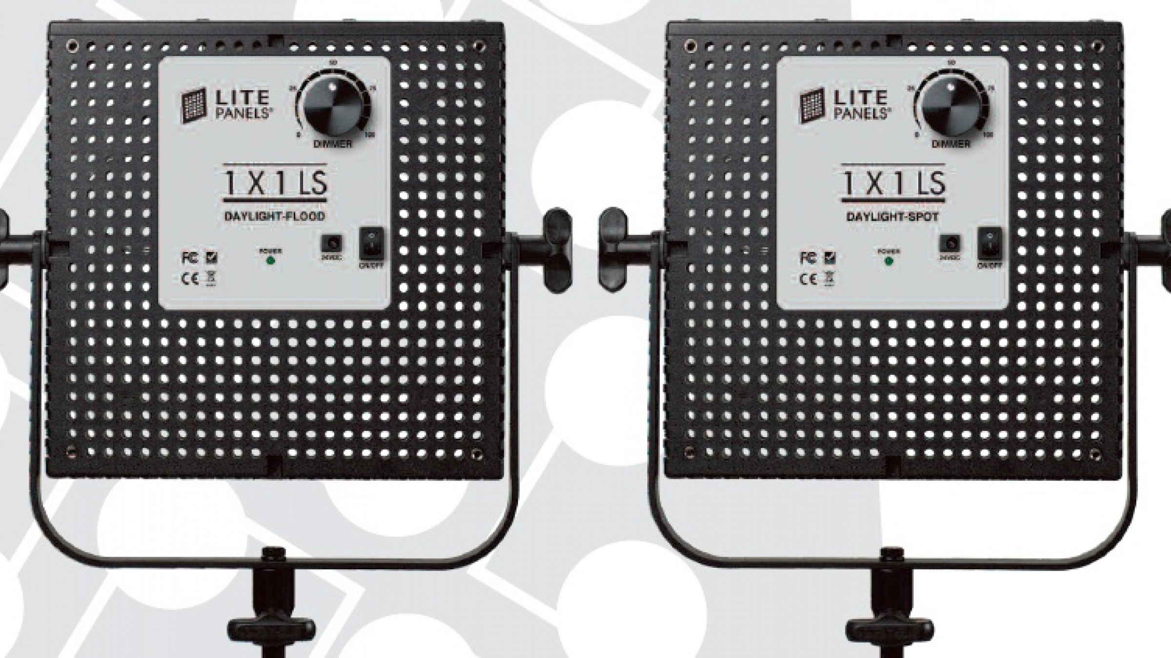 Litepanels 1x1 LS?itok=fHRjHS_9 litepanels unveils a new budget line of 1x1 led panels aimed at  at bayanpartner.co