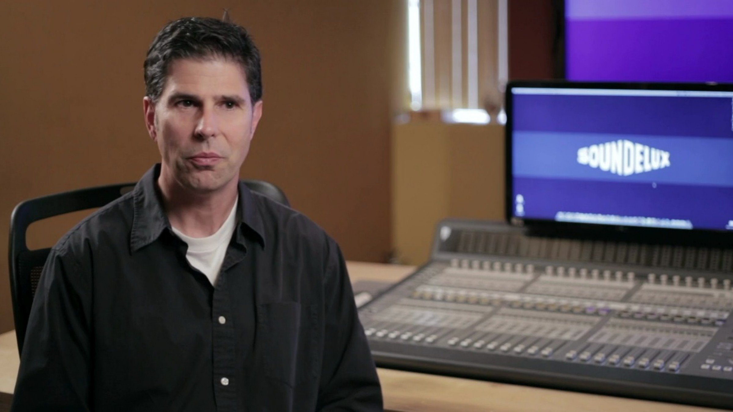 Learn Sound Design Tips from the Experts with This