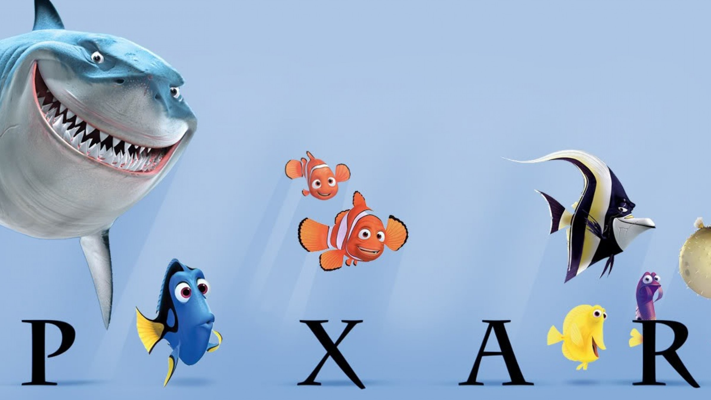 22 Tips On Storytelling From Pixar