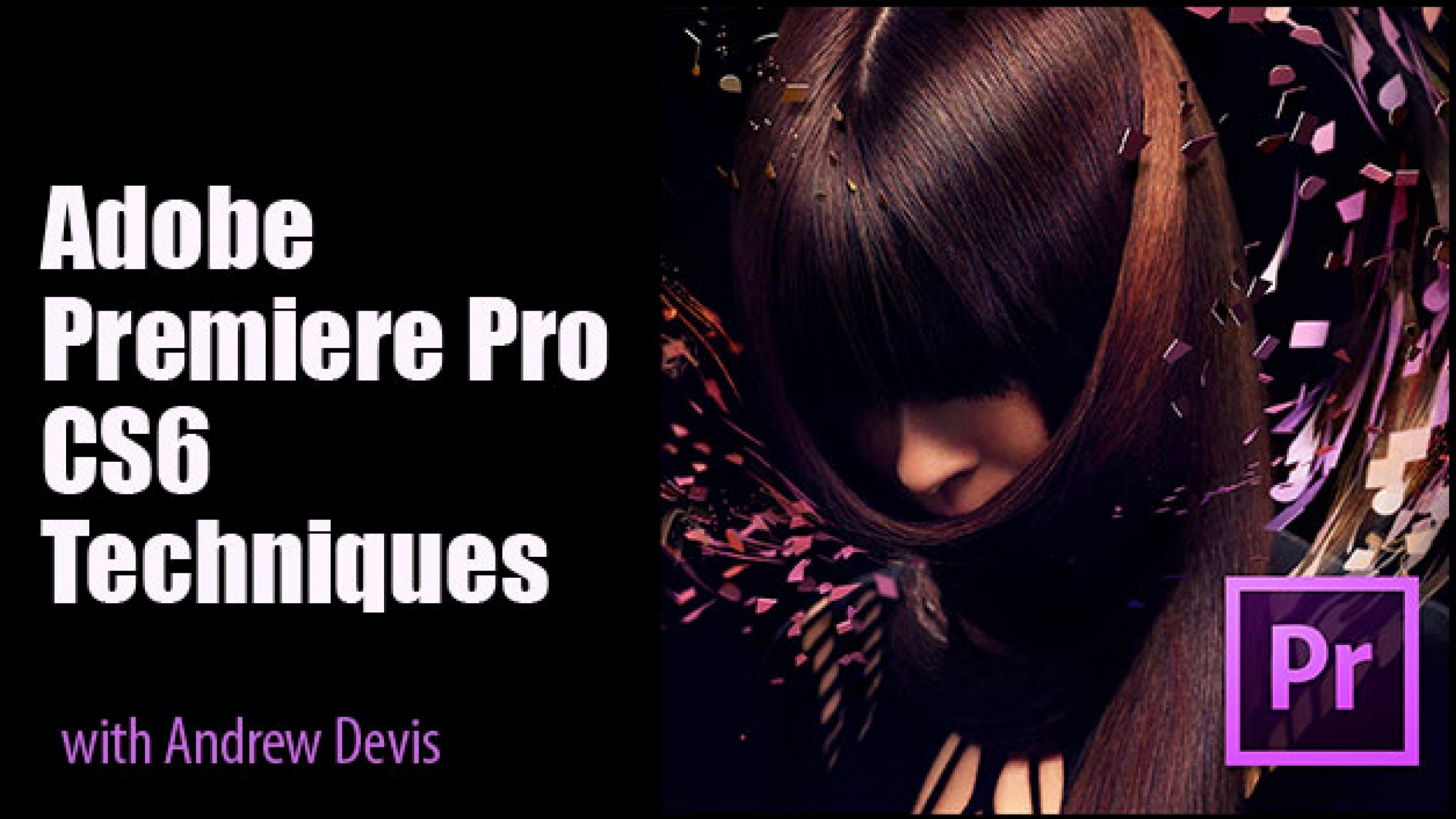 69 free tutorial videos to help you learn adobe premiere pro cs6 baditri Images
