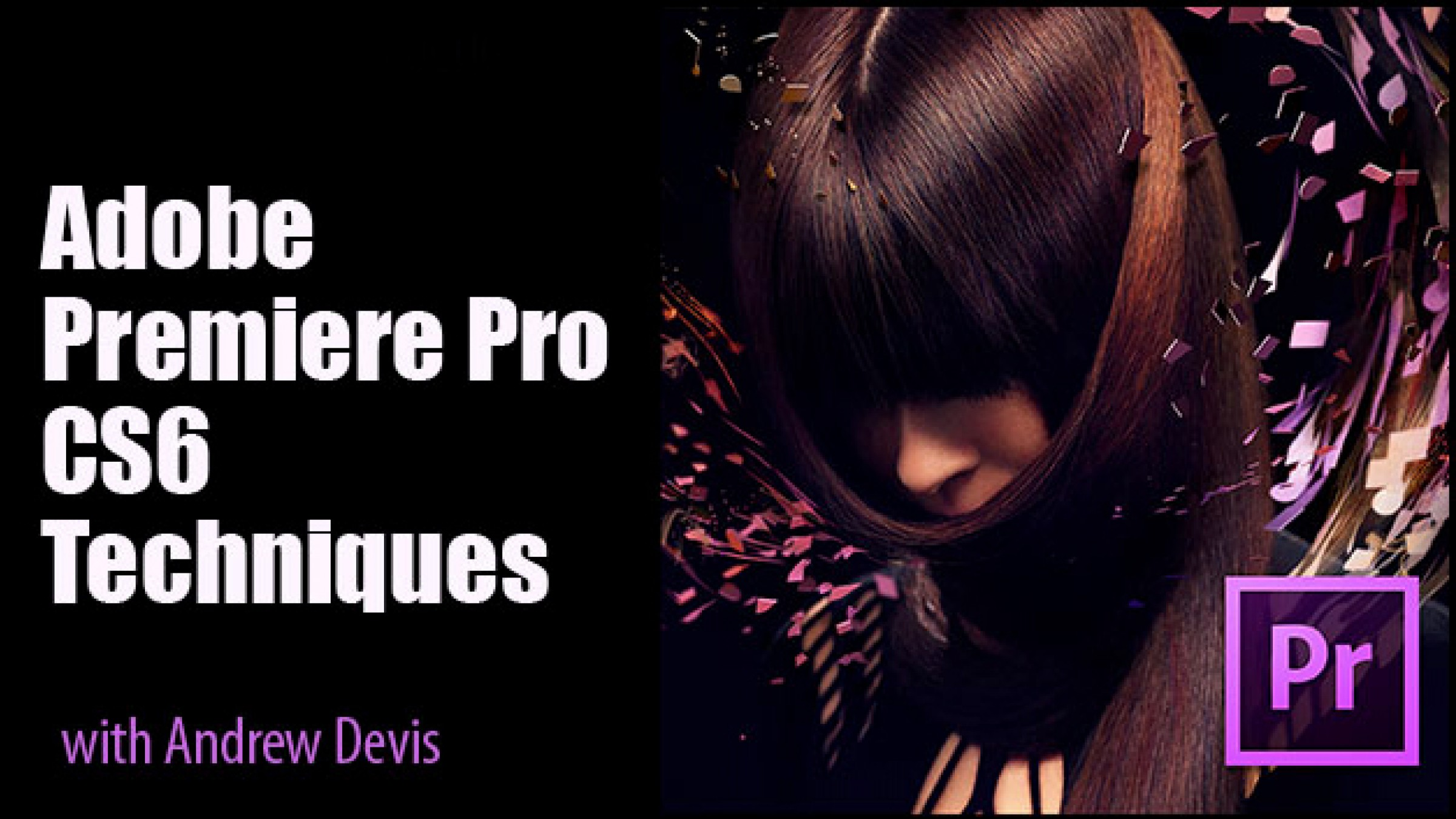 69 free tutorial videos to help you learn adobe premiere pro cs6 baditri Choice Image