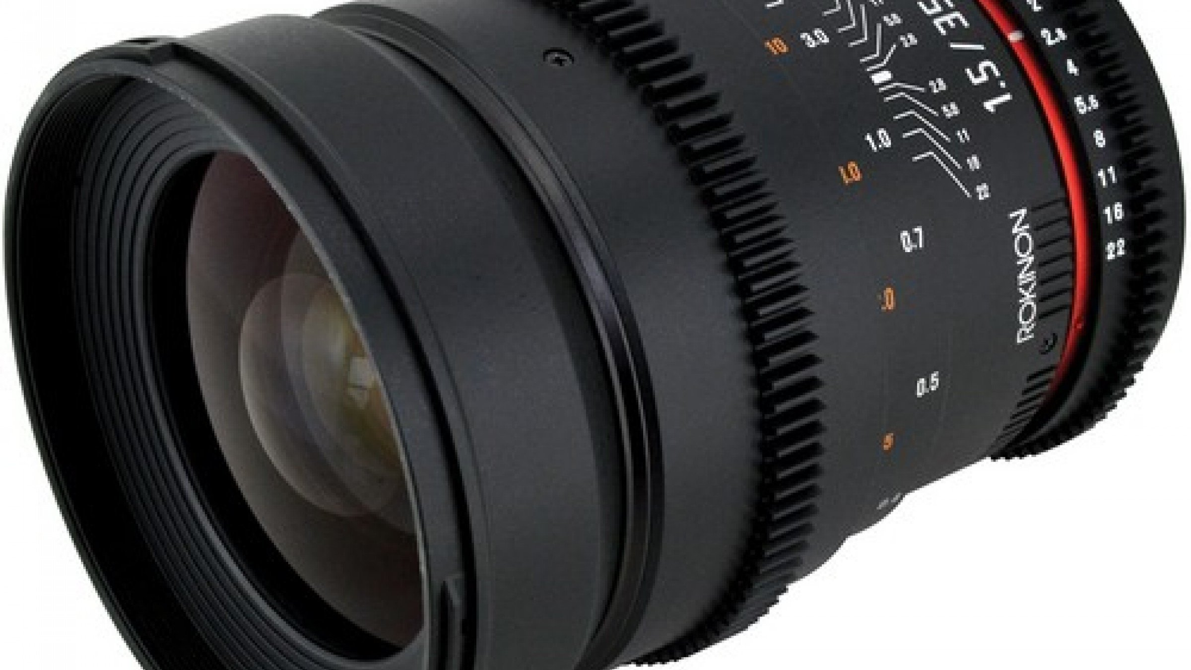 What's So Special About Uncoated Lenses and Why You Might