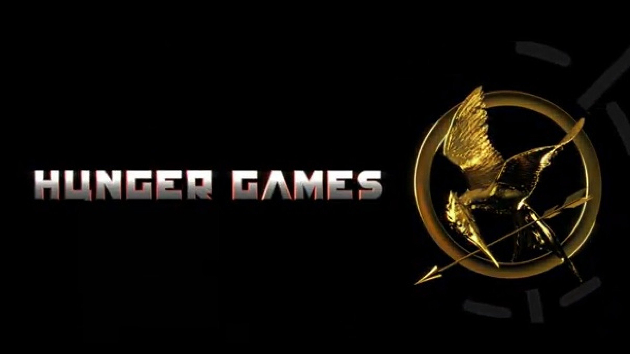 The Hunger Games: Year 9 English Study Guide