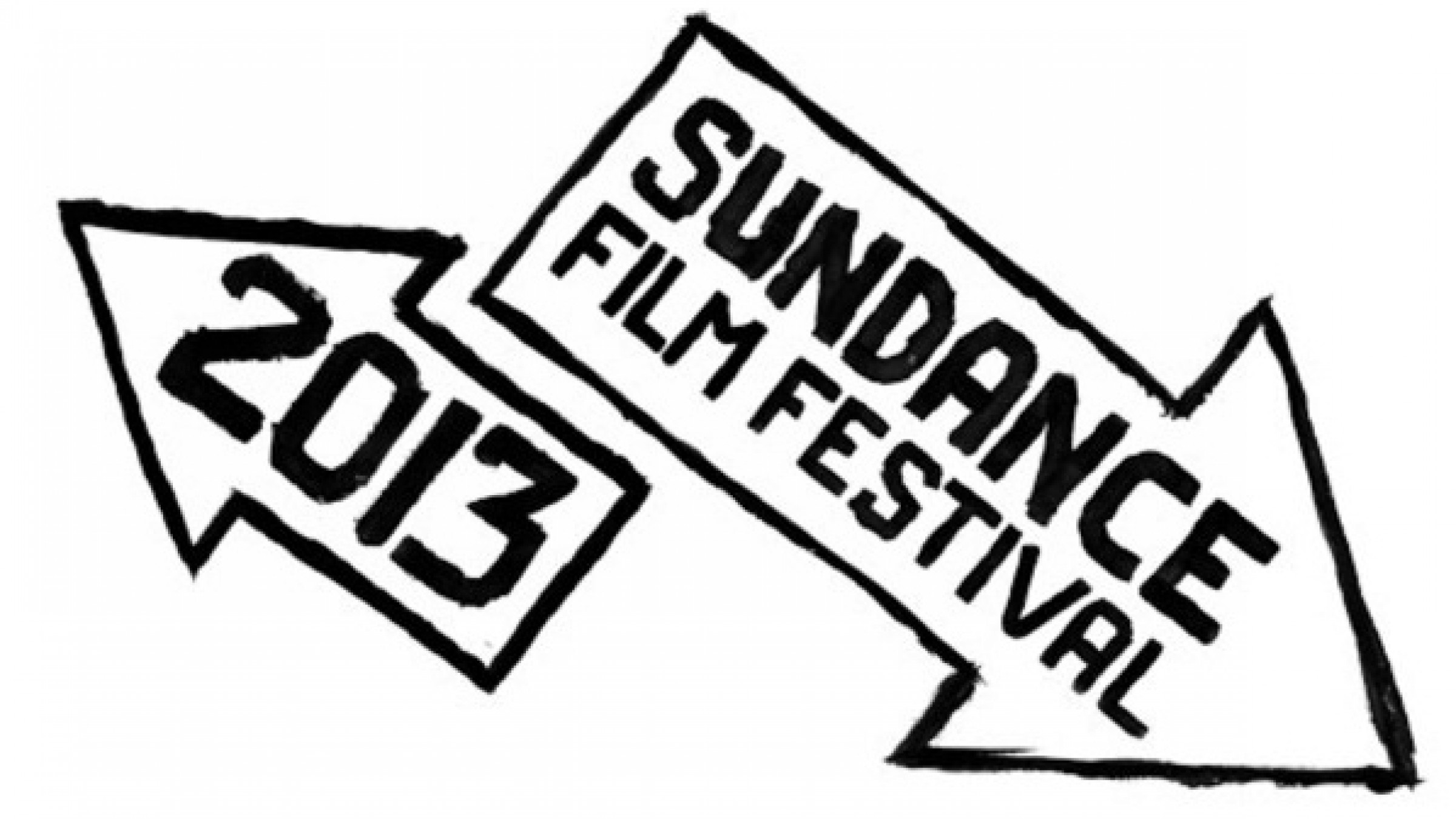 not making it to sundance  here are a dozen shorts playing there this week