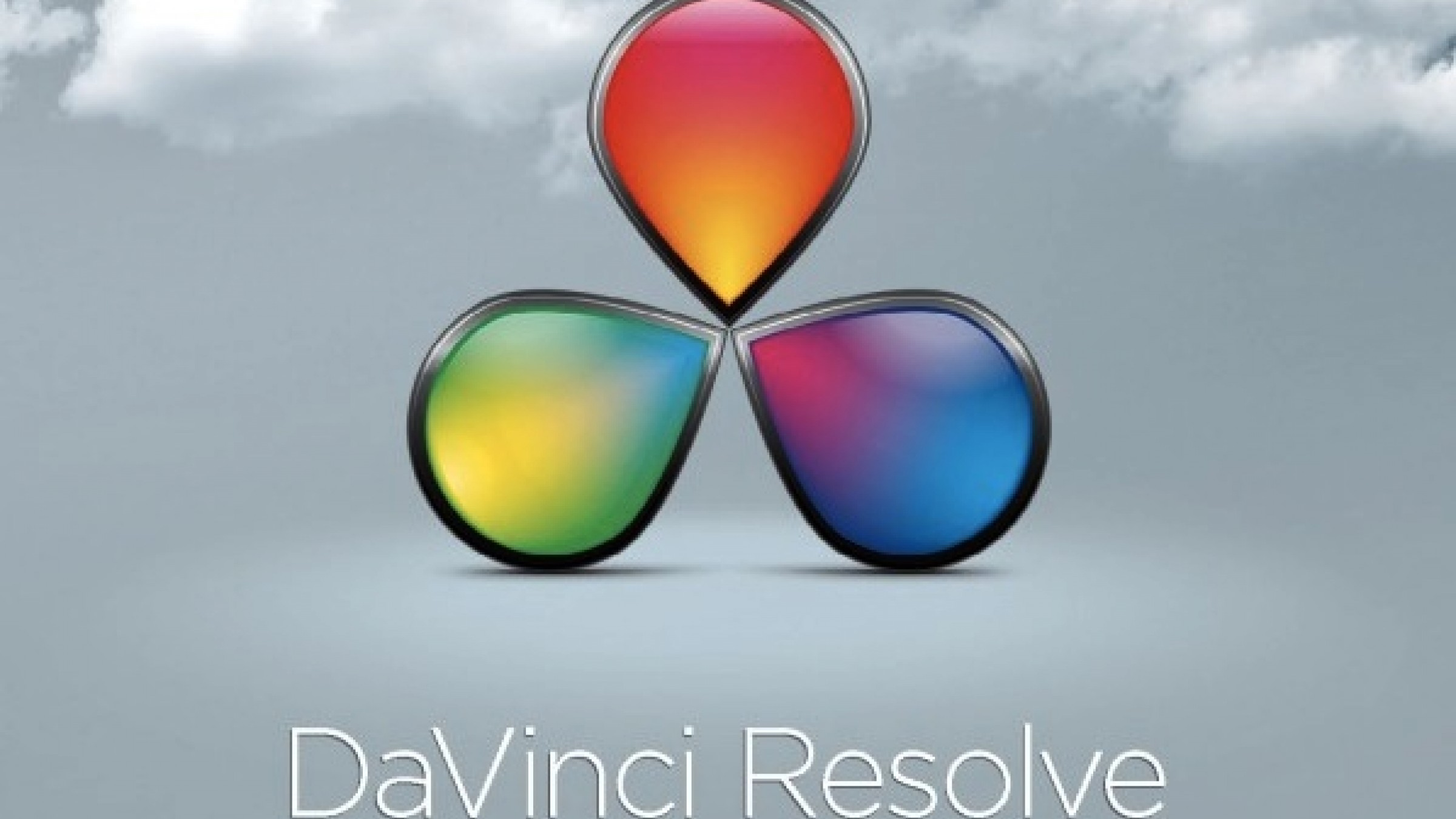 Tutorials Galore: Dailies in DaVinci Resolve, CinemaDNG to ACES