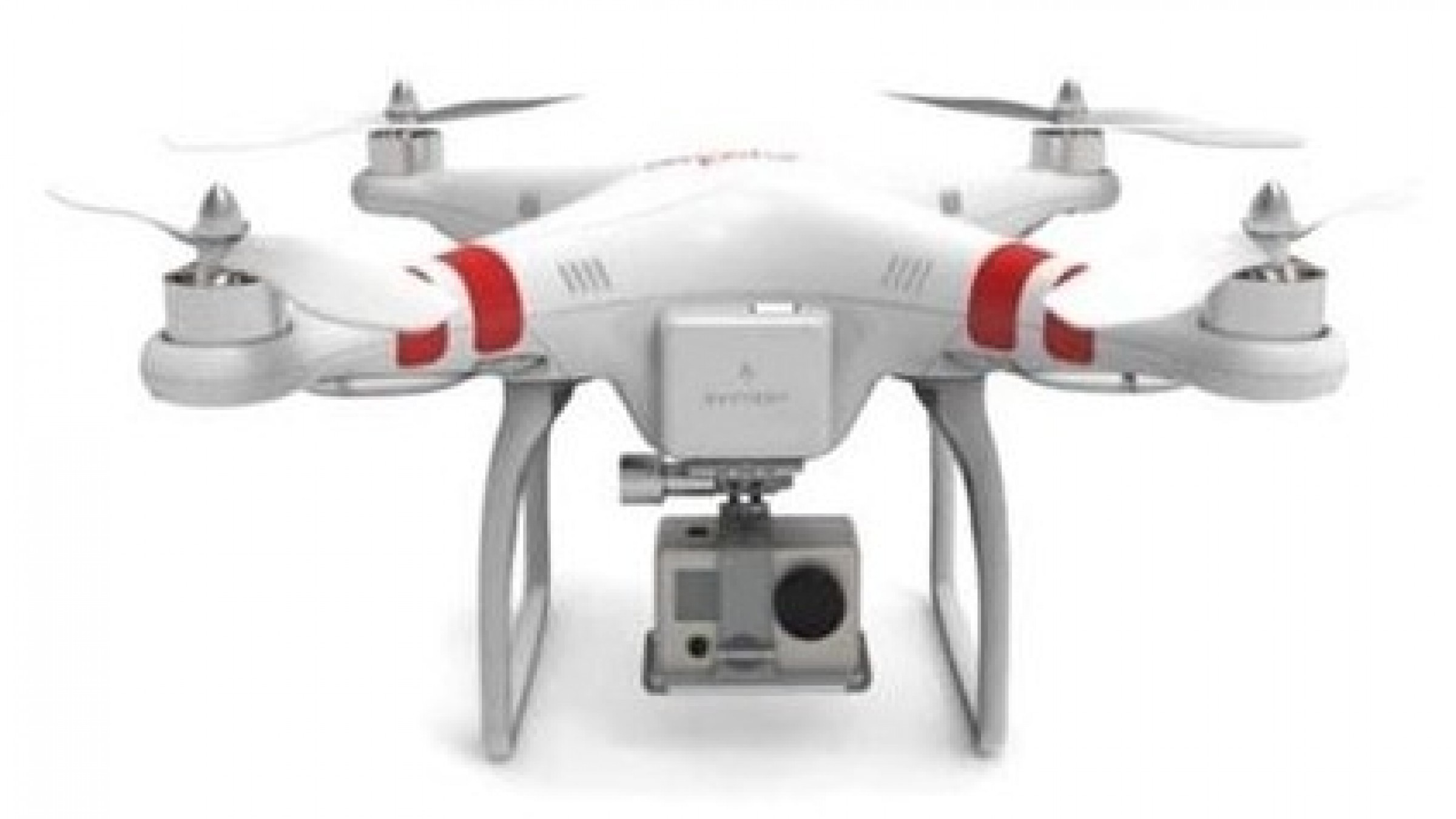 cheap drone gopro with Dji Phantom Quadcopter Crashes Manhattan on Drone Technology Helps Agents Sell Houses likewise Best Action Camera 2014   Ultimate POV Camera Shootout 1027 moreover Best Drones furthermore B00ILD58BO as well The Best Drones In Reviews  parisons.