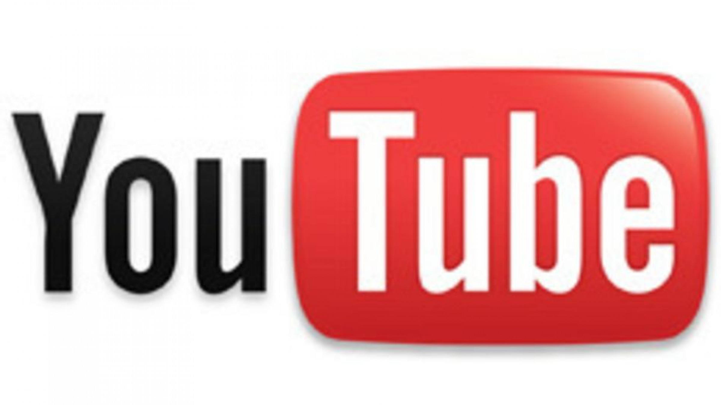 youtubes specialist video channels - 960×480