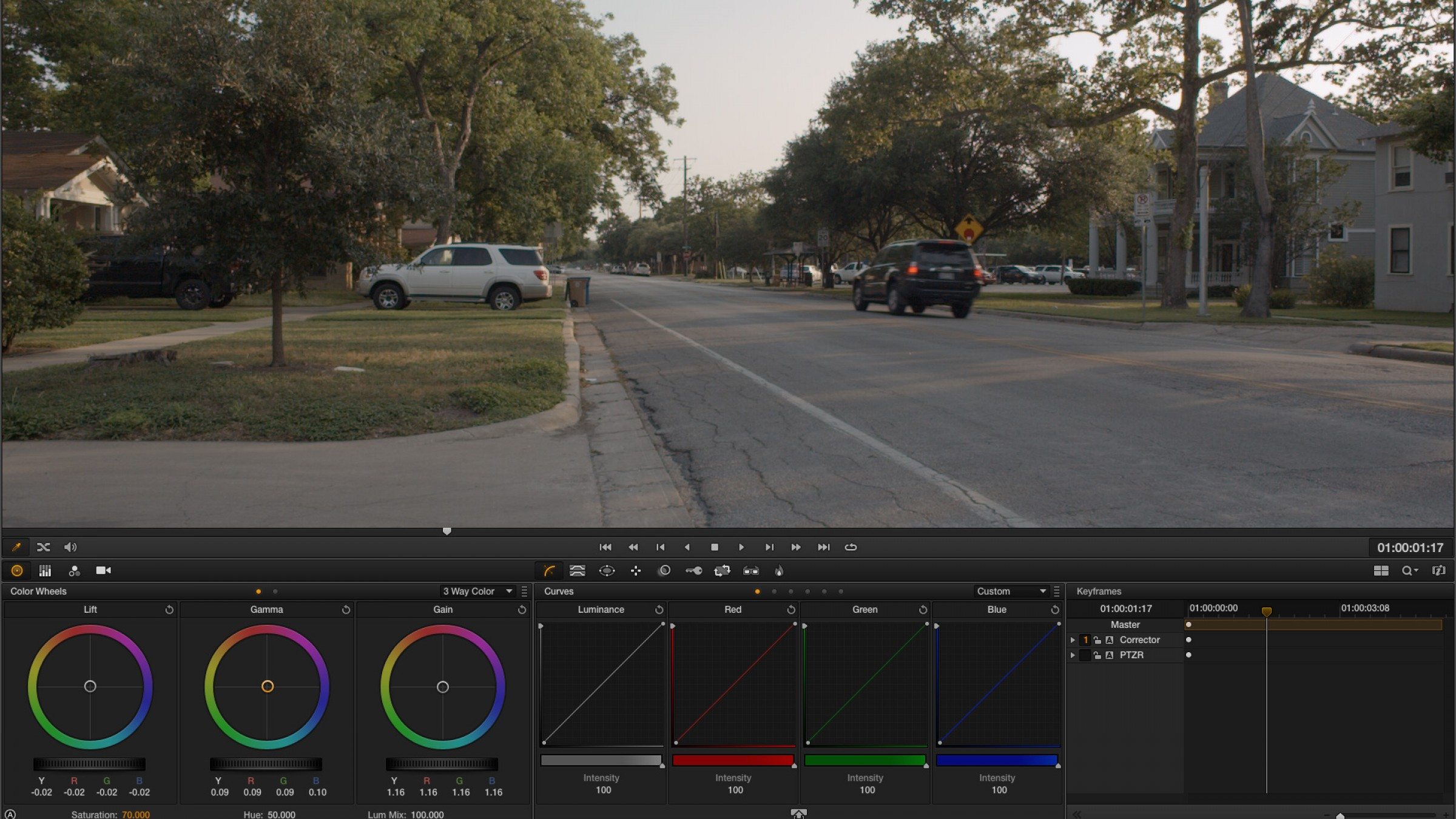 Easily Convert Magic Lantern RAW to CinemaDNG with RAWMagic