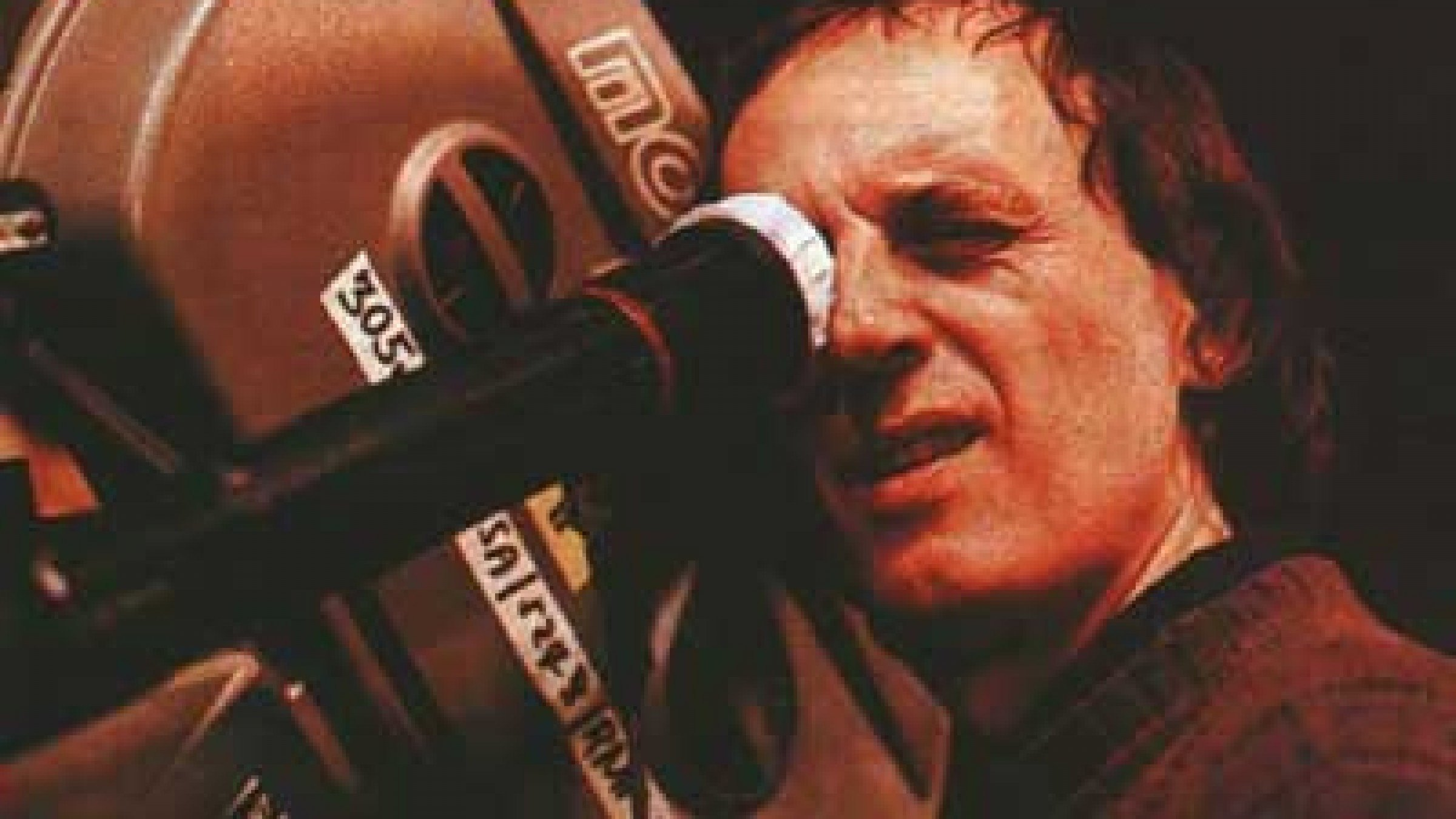 Watch This Documentary on the Director That Made Blood Beautiful: Dario Argento