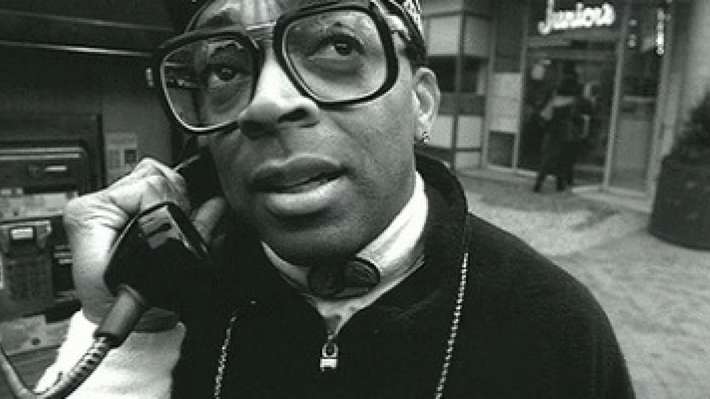 spike lee on trump victory