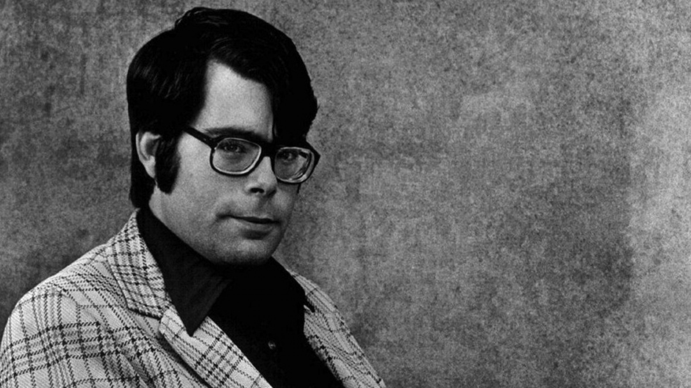Tell Me How You Really Feel: Stephen King on Kubrick's Version of 'Th...