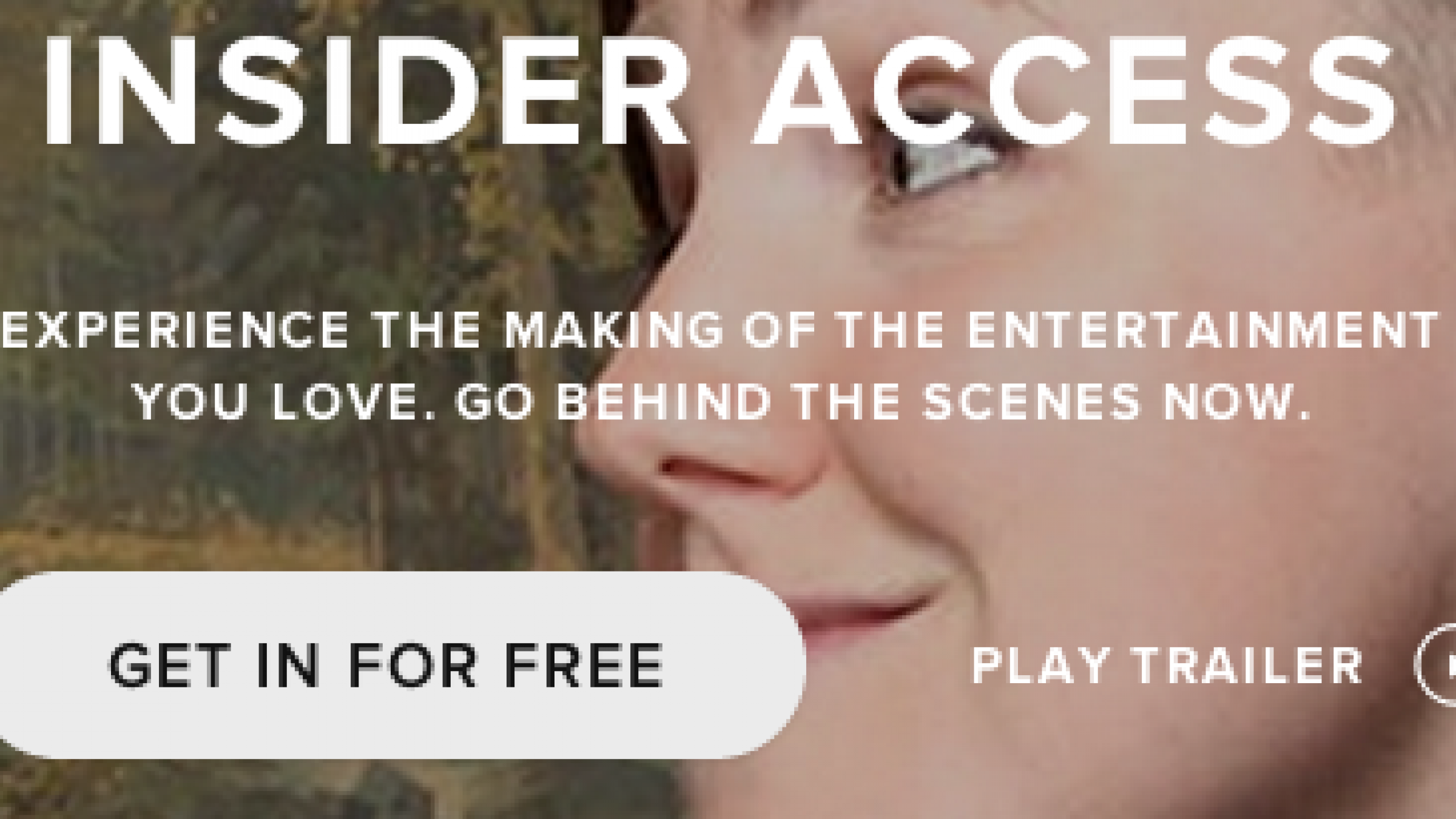 Source & Grow Your Audience: Chill Distribution Platform Launches 'Insider Access'