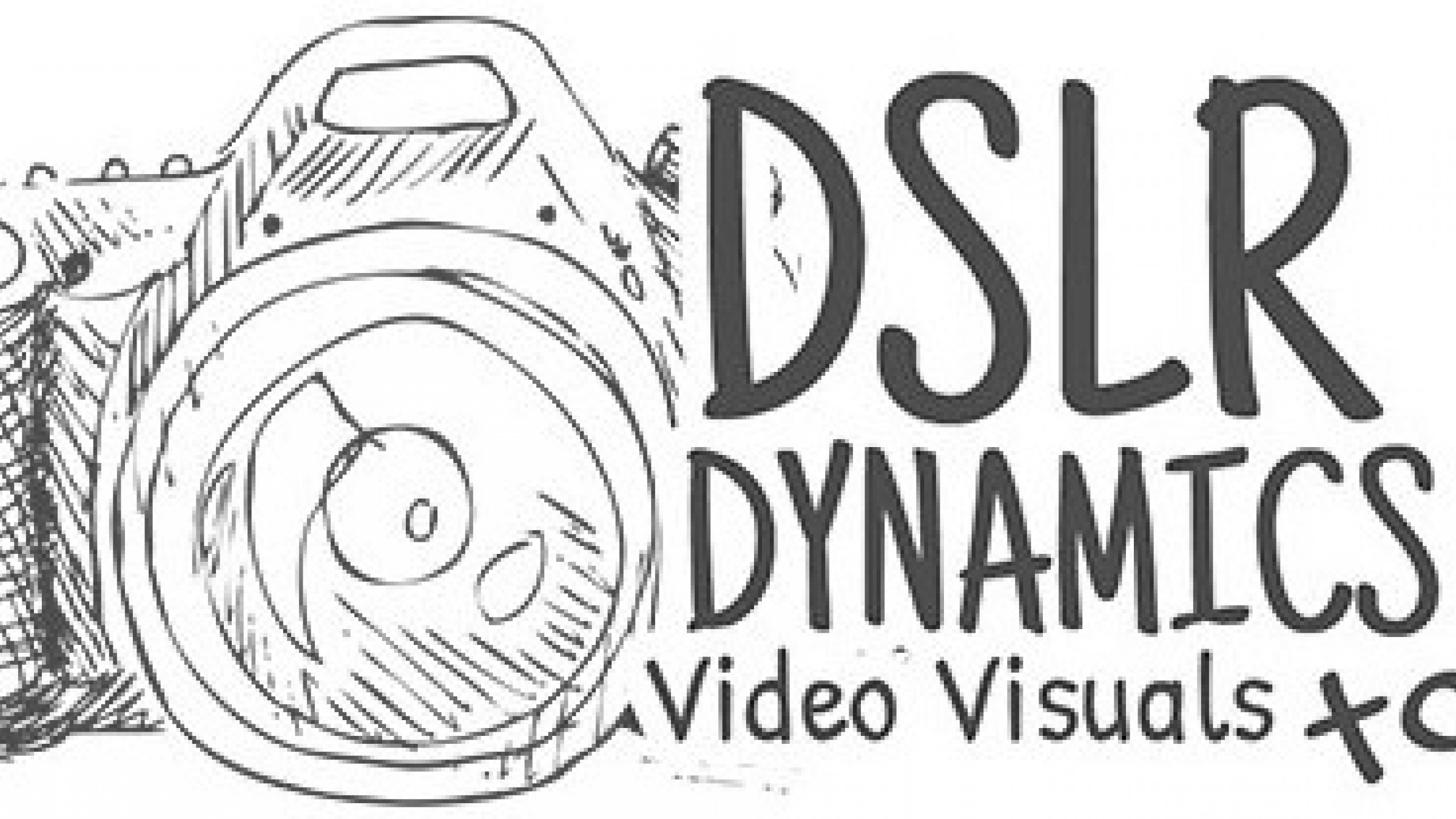 Attend the DSLR Dynamics Tour and Sharpen Your Filmmaking