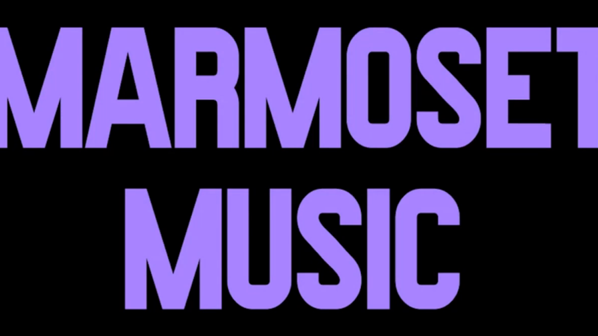 Find the Perfect Music for Your Film with Marmoset, a Revolutionary New Music Licensing Platform