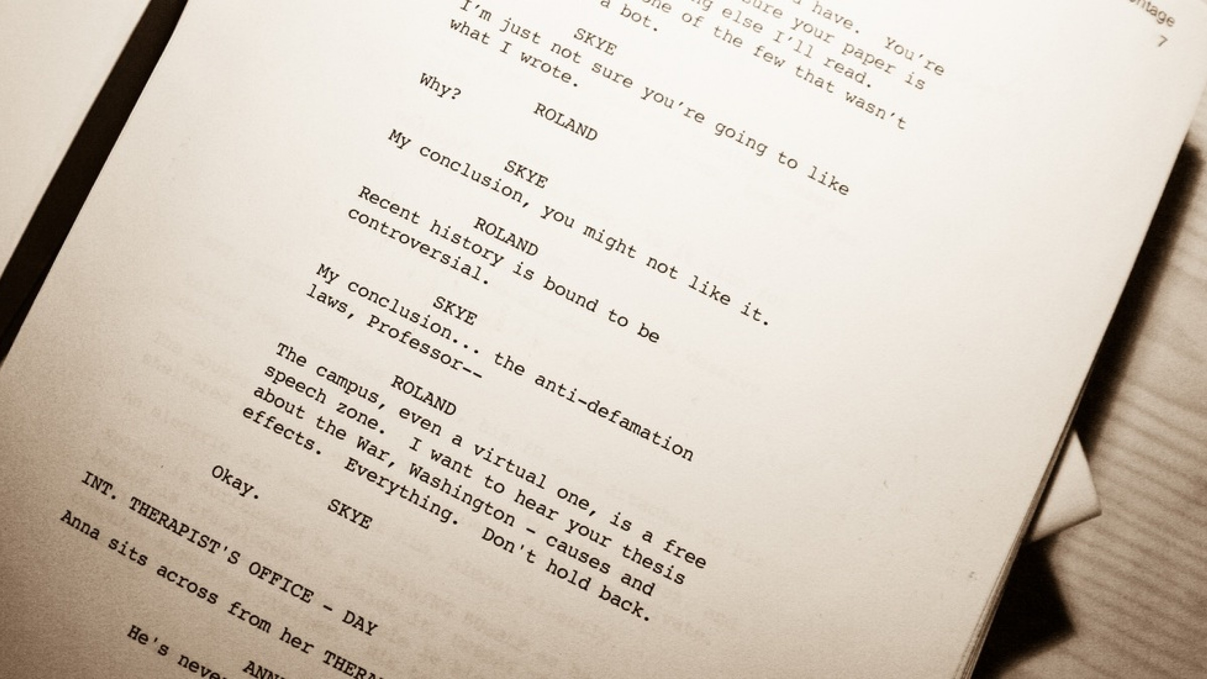 Pulp Fiction Screenplay Pdf