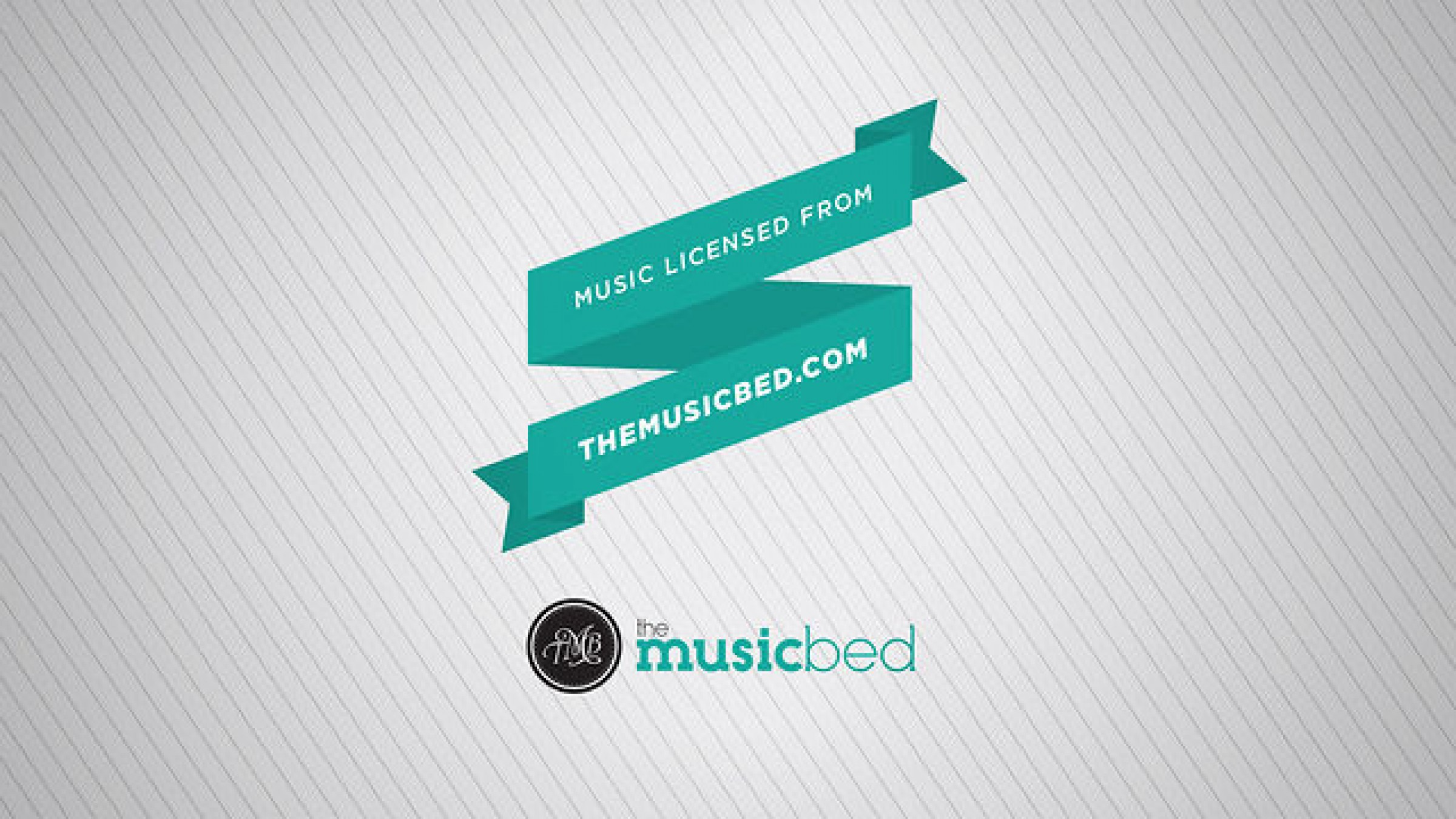 The Music Bed Makes Licensing (Good) Music for Your Films Easy and Affordable