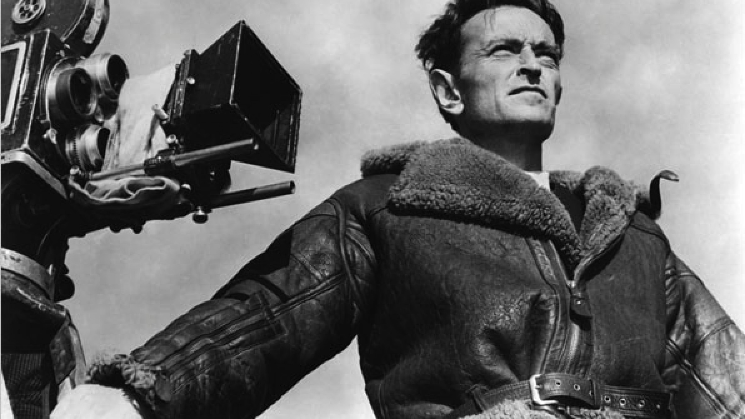 The Passion Of David Lean What It Means To Be A