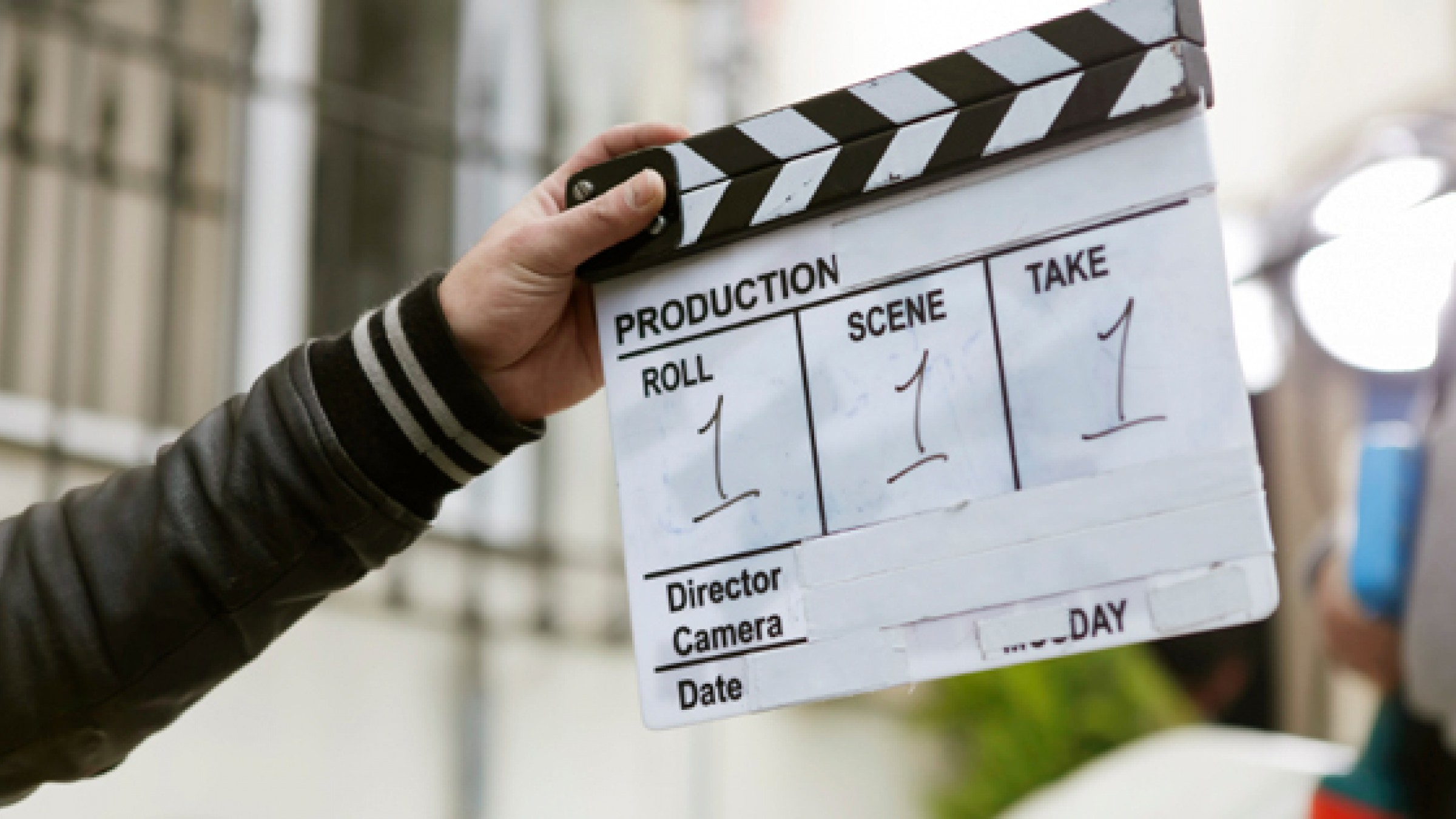 Applying For Production Jobs Here Are A Few Tips To Make Your