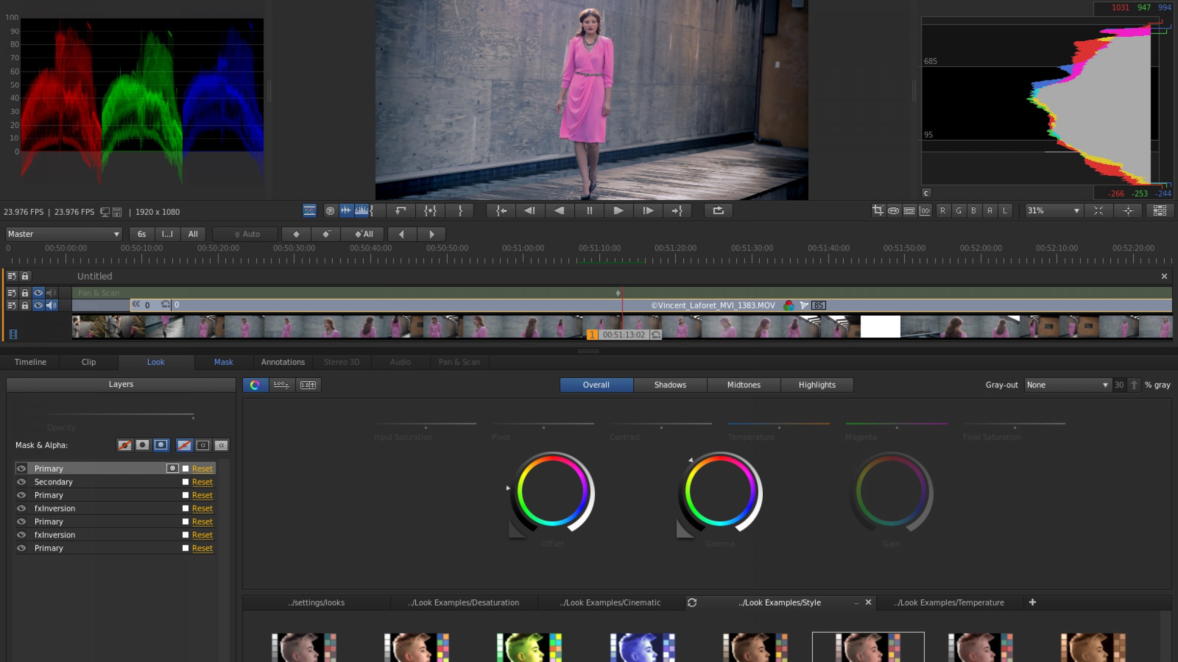 everything you need to know to get started with adobe speedgrade
