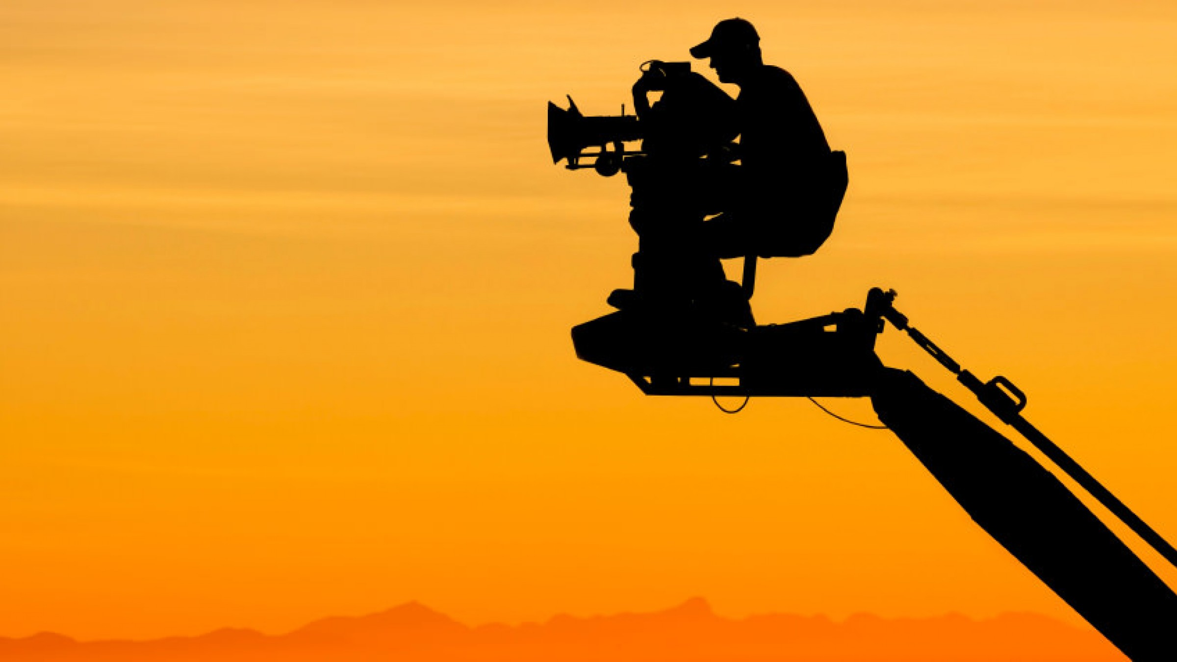 88 Cinematographers Share the Best Advice