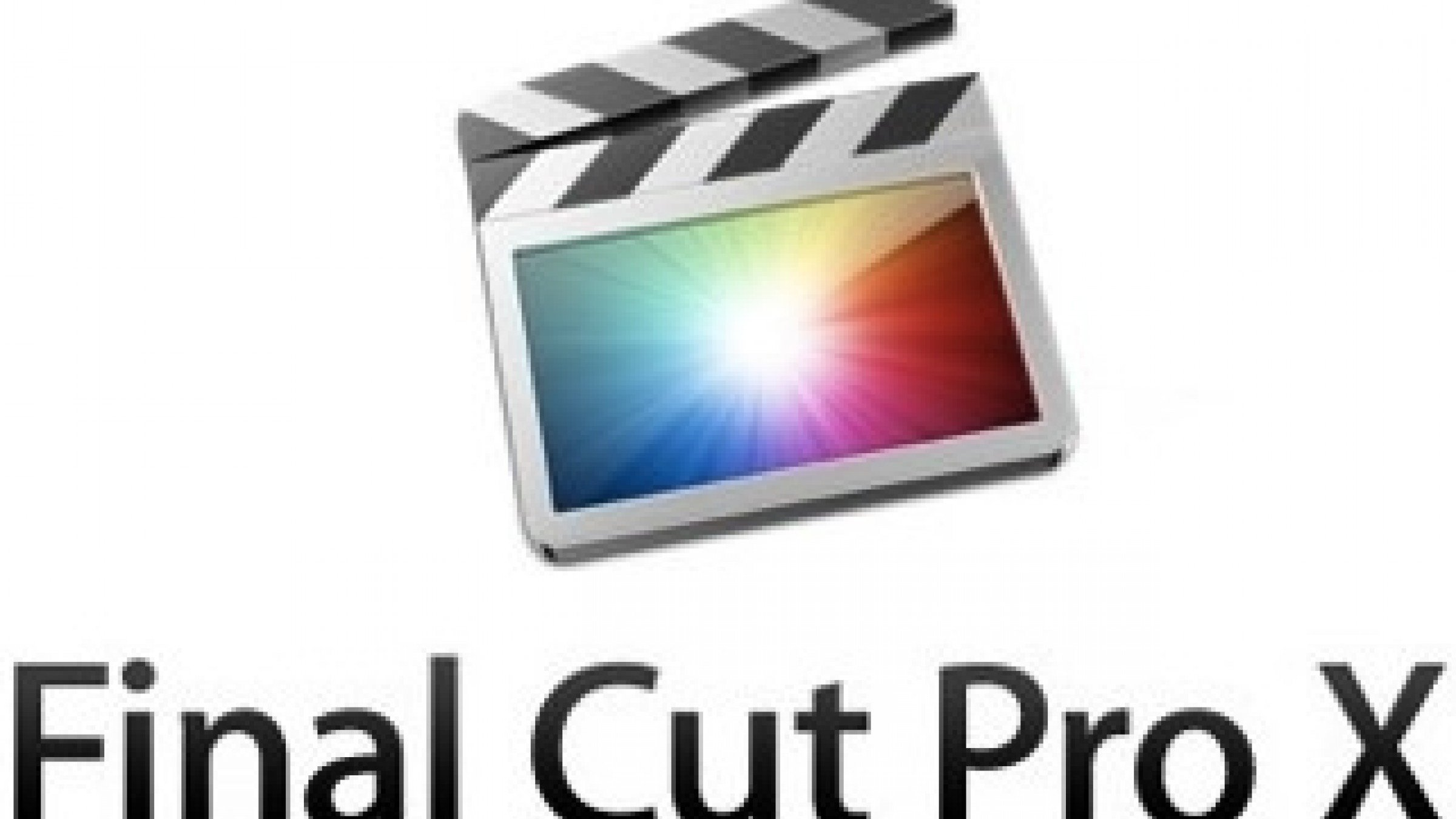Major Hollywood Feature Film is Being Edited on Apple's Final Cut ...