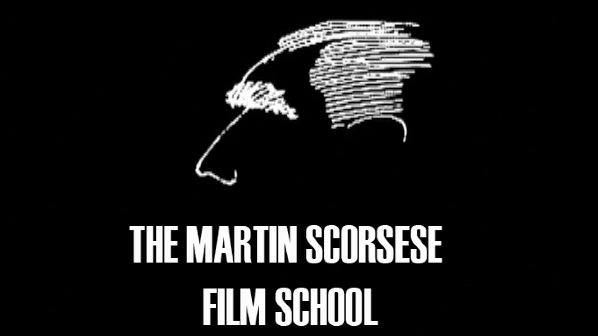 Watch 'The Martin Scorsese Film School' & Explore the History of Cinema with a Master