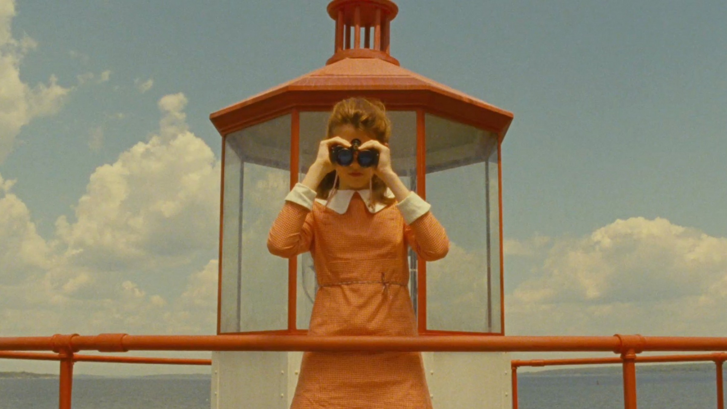 amelie cinematography essay Delicatessen by amelie director to-watch essay topics for life of pi quotes life of pi thesis statements and cinematography that makes you forget about space.