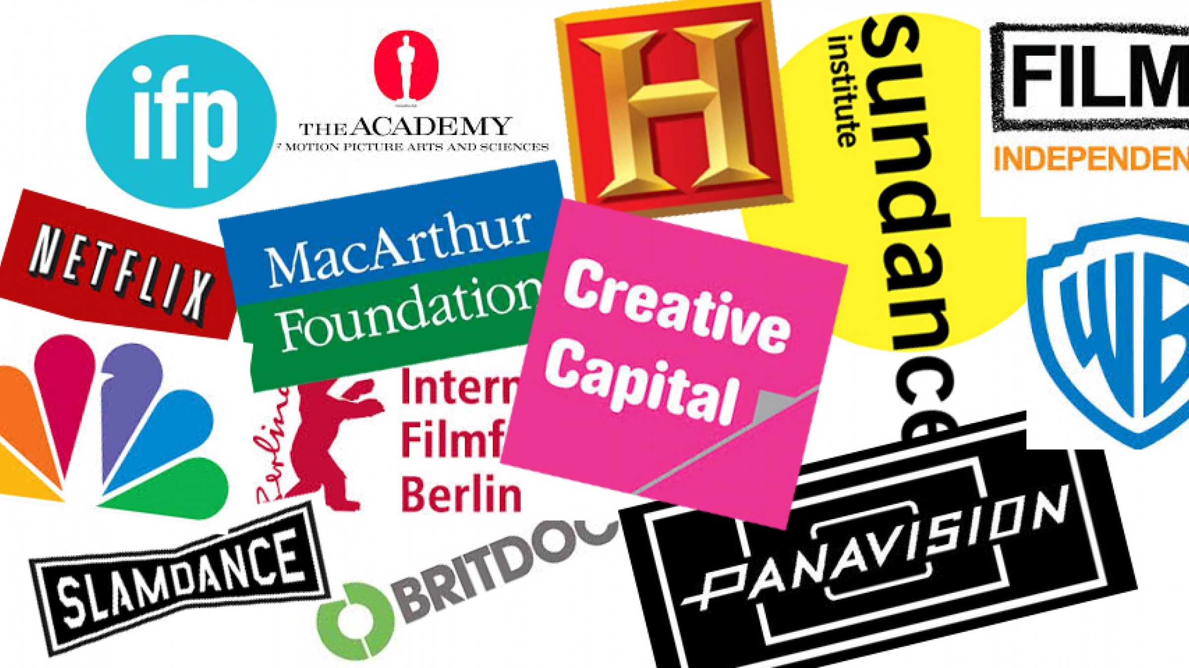 A Massive List of Upcoming Grants All Filmmakers Should Know