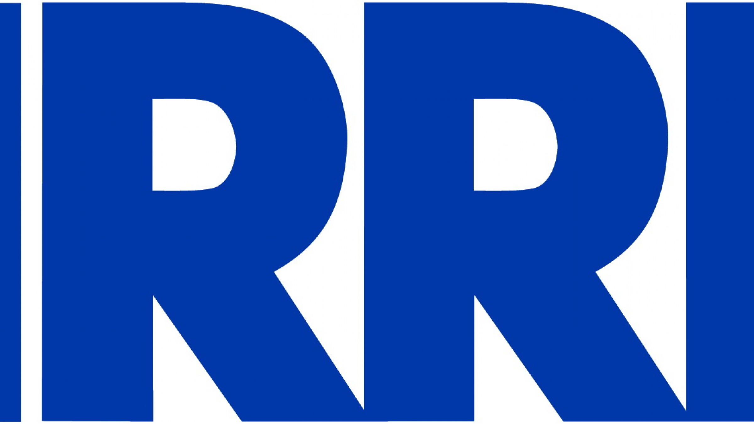 ARRI Developing a 6K 65mm Digital Cinema Camera?