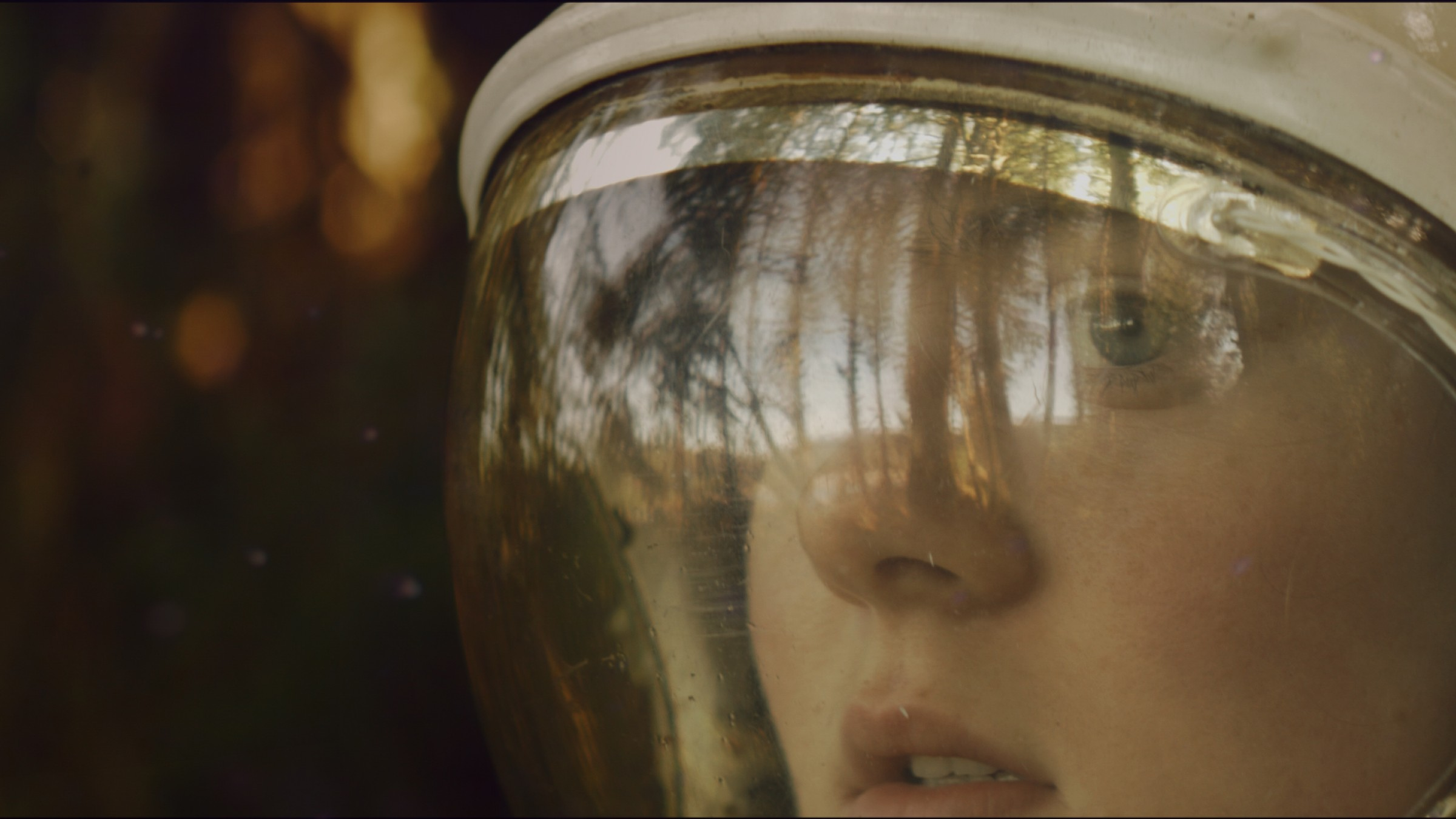 BMCC, Anamorphic, & Kickstarter: How the Beautiful Sci-Fi Short