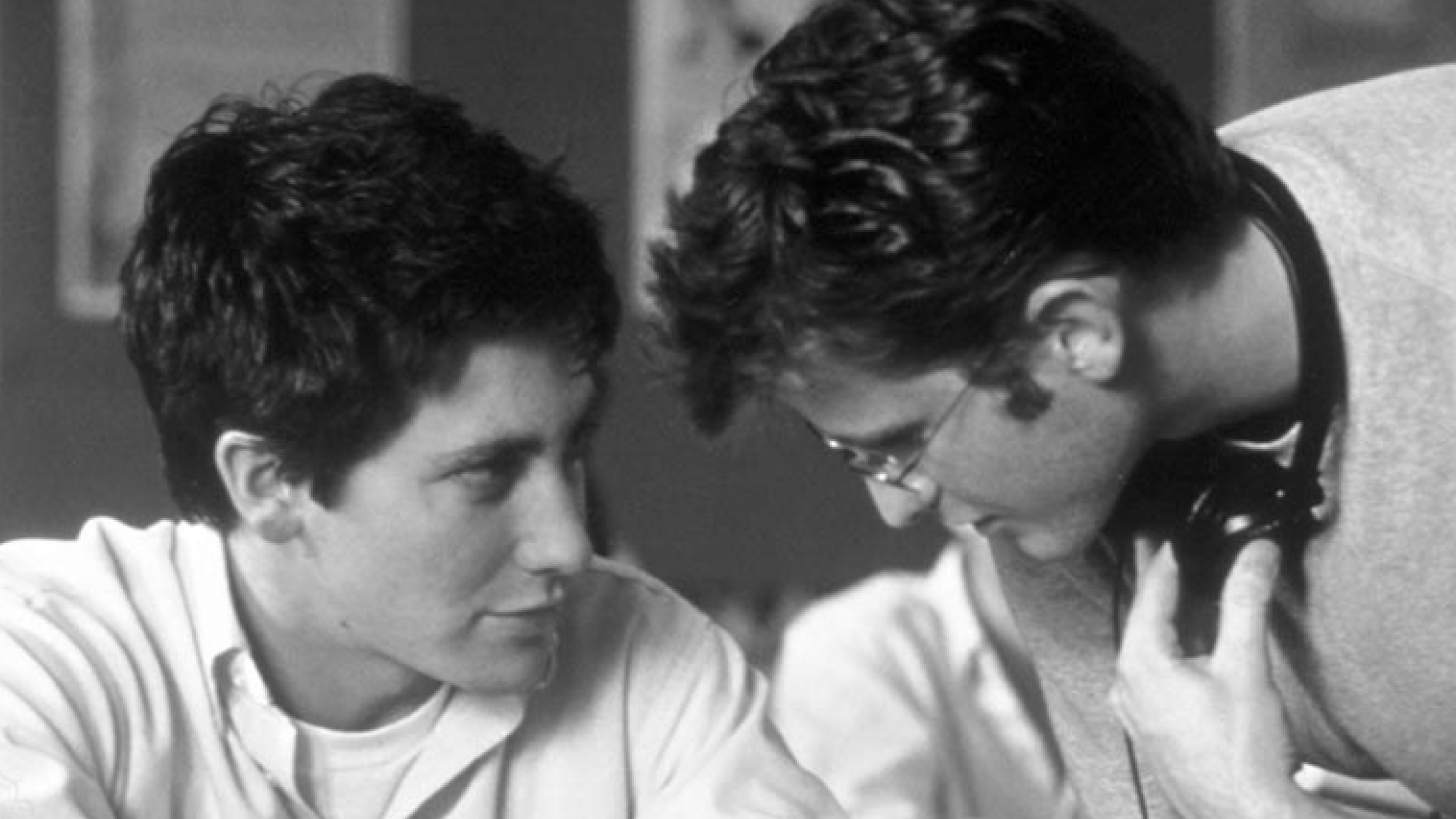 Lessons Learned at AFF Script-to-Screen: Donnie Darko with Writer/Director Richard Kelly