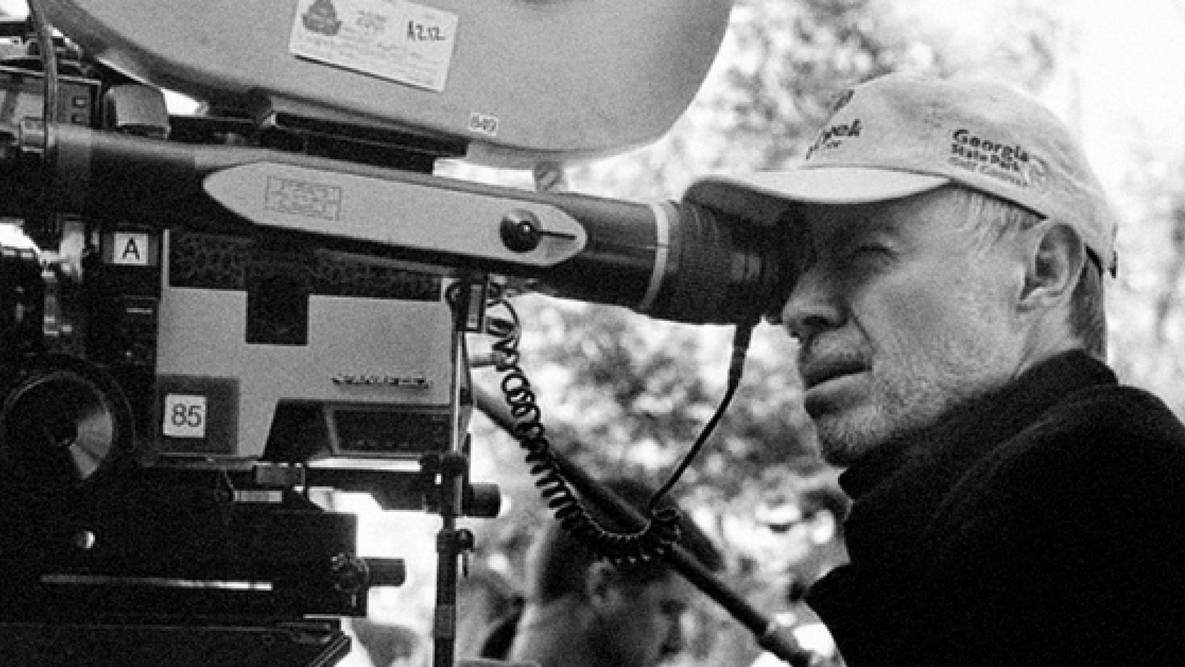 21 World-Renowned Cinematographers Share the Shots that Heavily Influenced Their Work