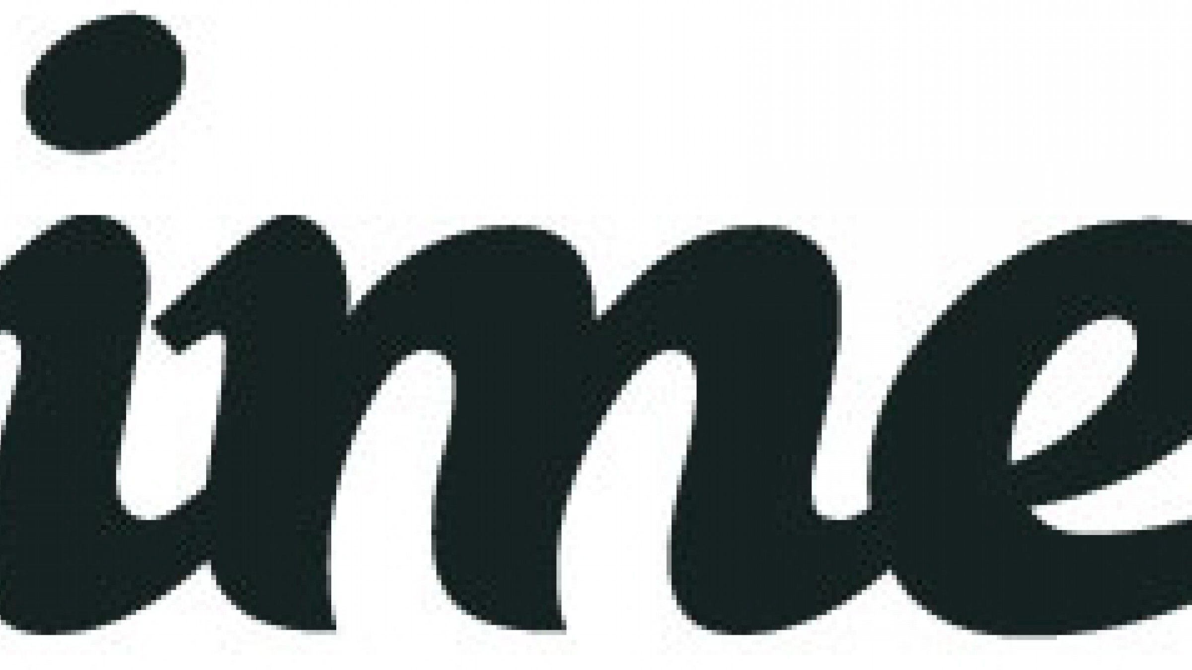 Vimeo Updates Copyright Match Policy, Won't Scan Private