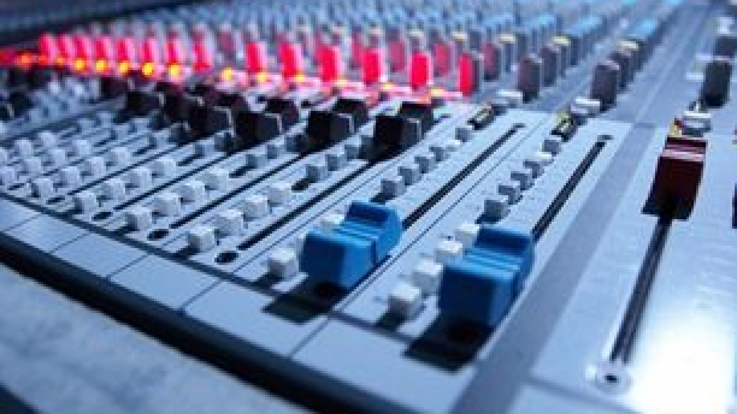 EQ Tips & Tricks: How to Tackle Several Audio Issues in Your Film