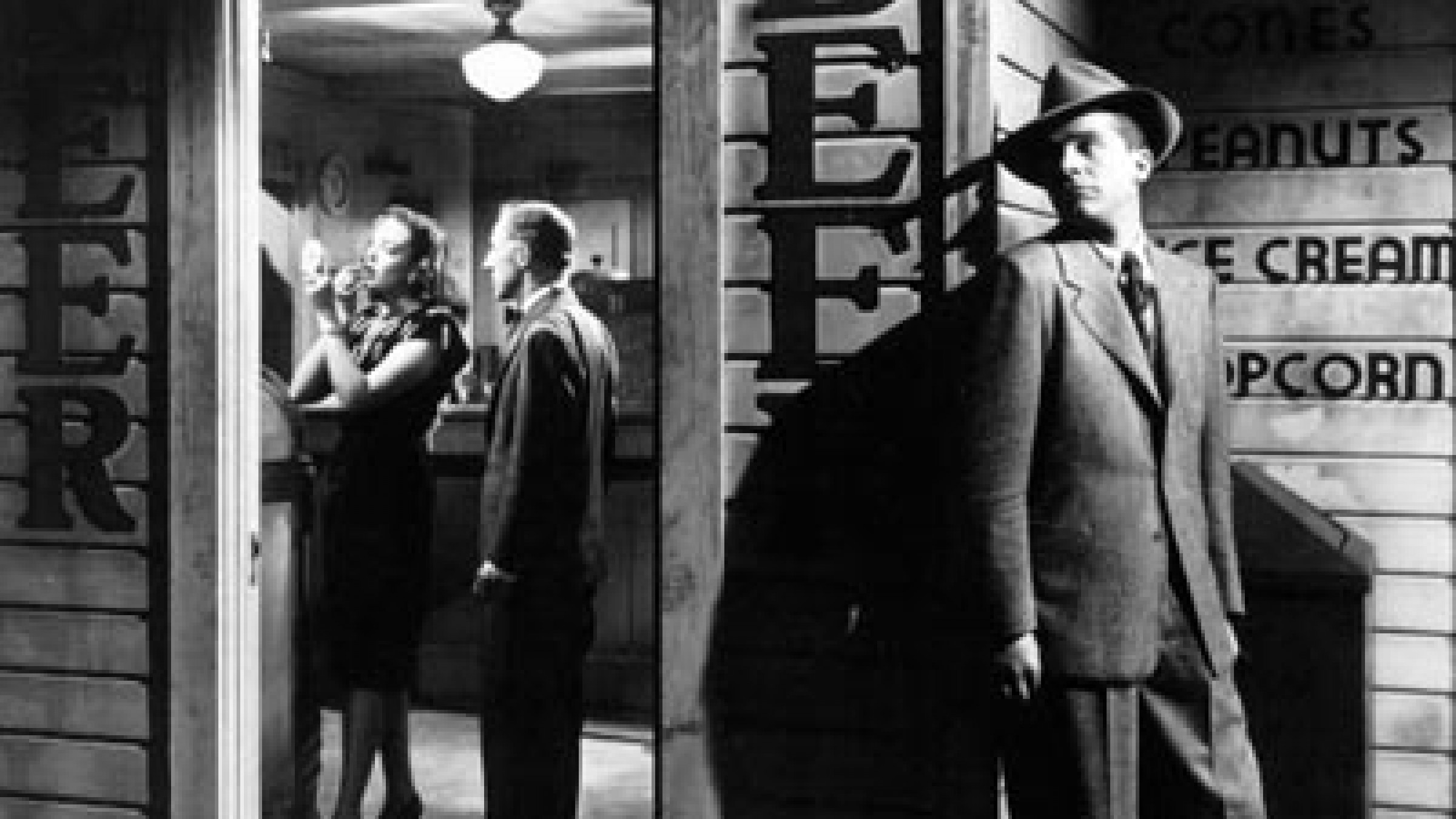 Learn The Rules Of Film Noir How To Light It