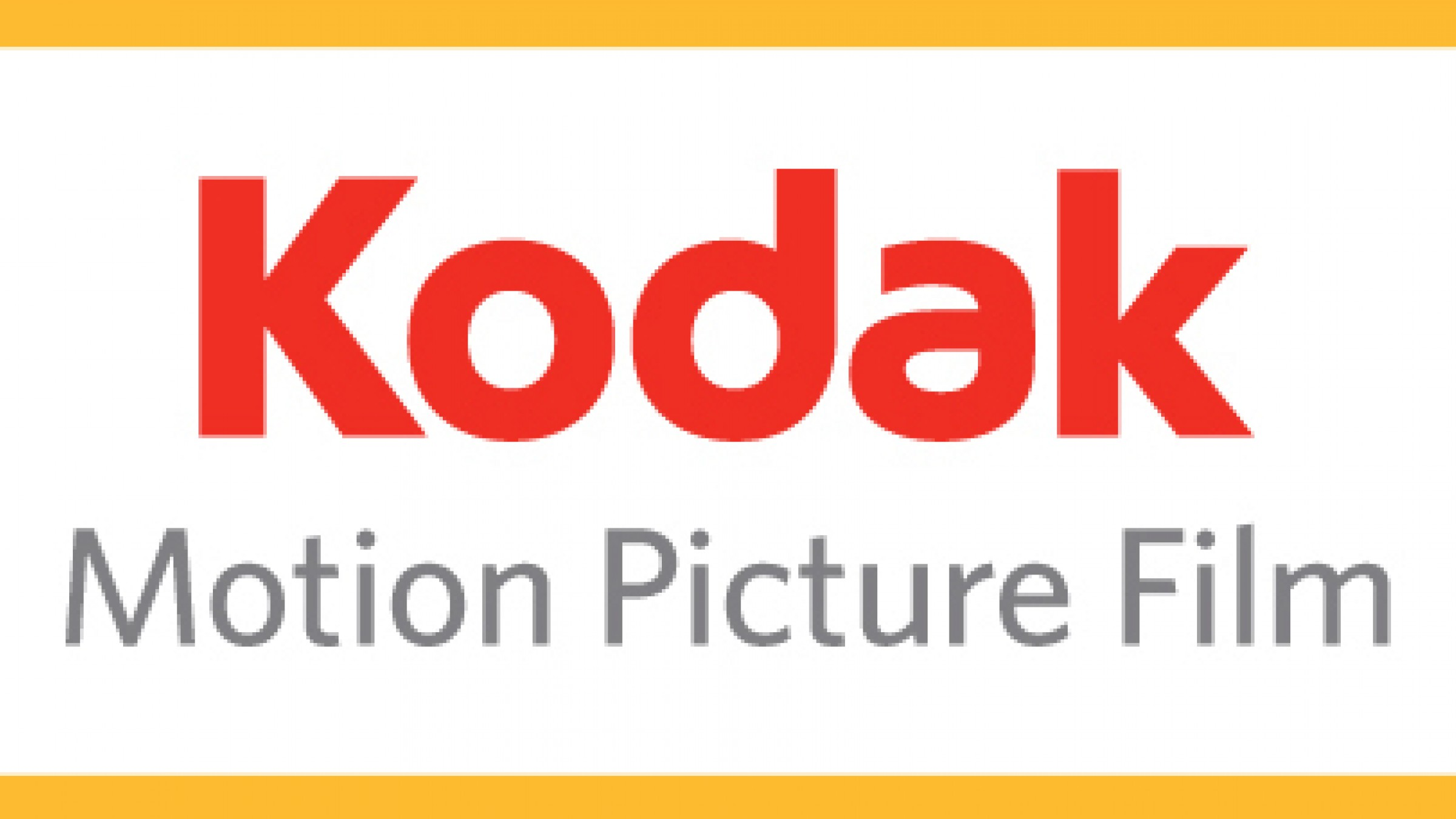 filmmakers amp studios join forces to ensure kodak continues