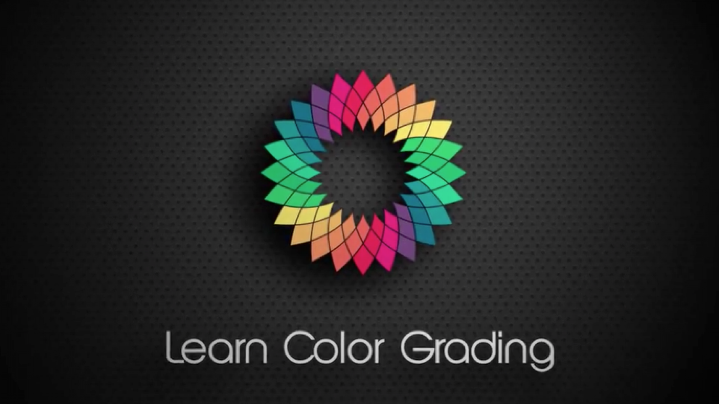 This DaVinci Resolve Course, Now 75% Off, Will Get You Color
