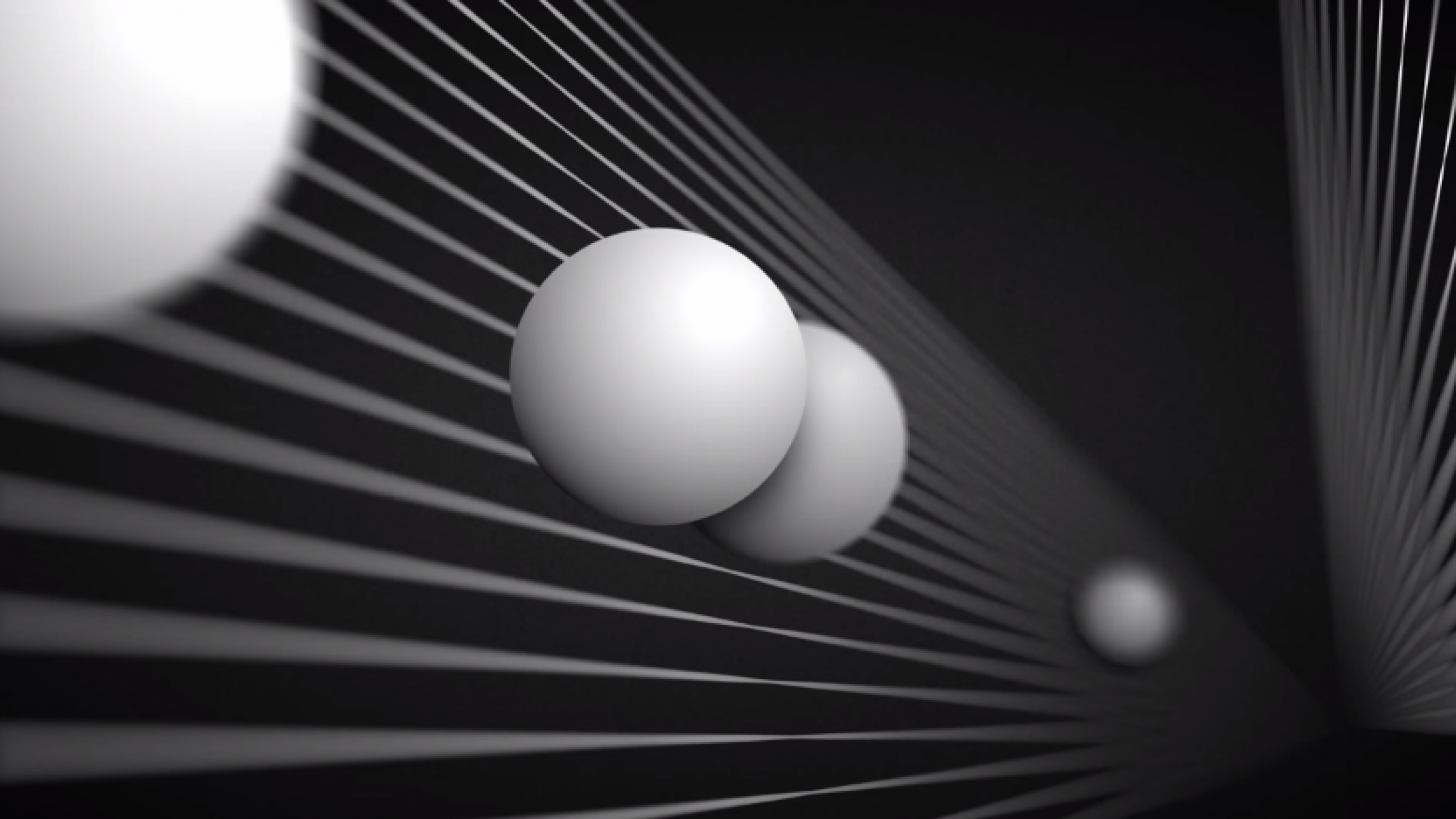 This 30-Minute Video Is the Most Fun You'll Ever Have Learning About Composition