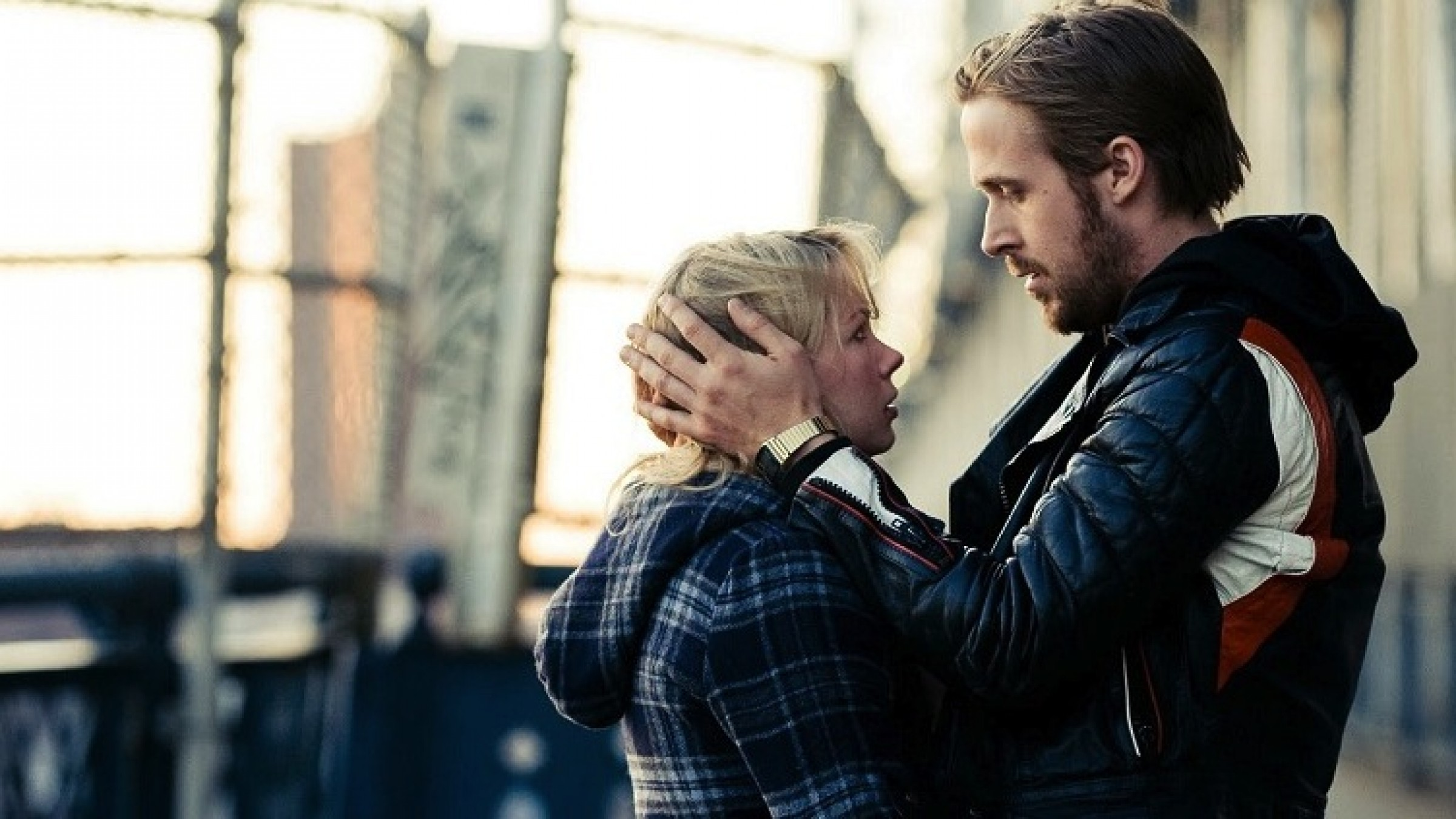 Real Dying Love: Here's What 'Blue Valentine' Can Teach Us About Making Authentic Films